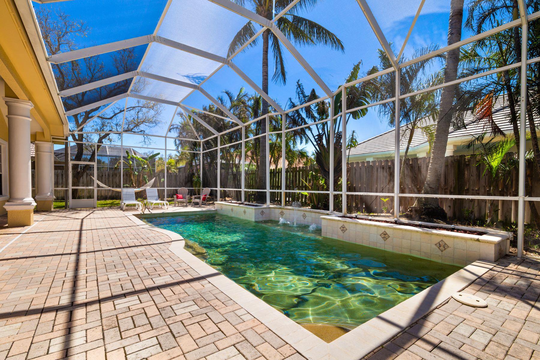 Additional photo for property listing at Rio Villa Subdivision 421 Rio Villa Boulevard Indialantic, Florida 32903 United States