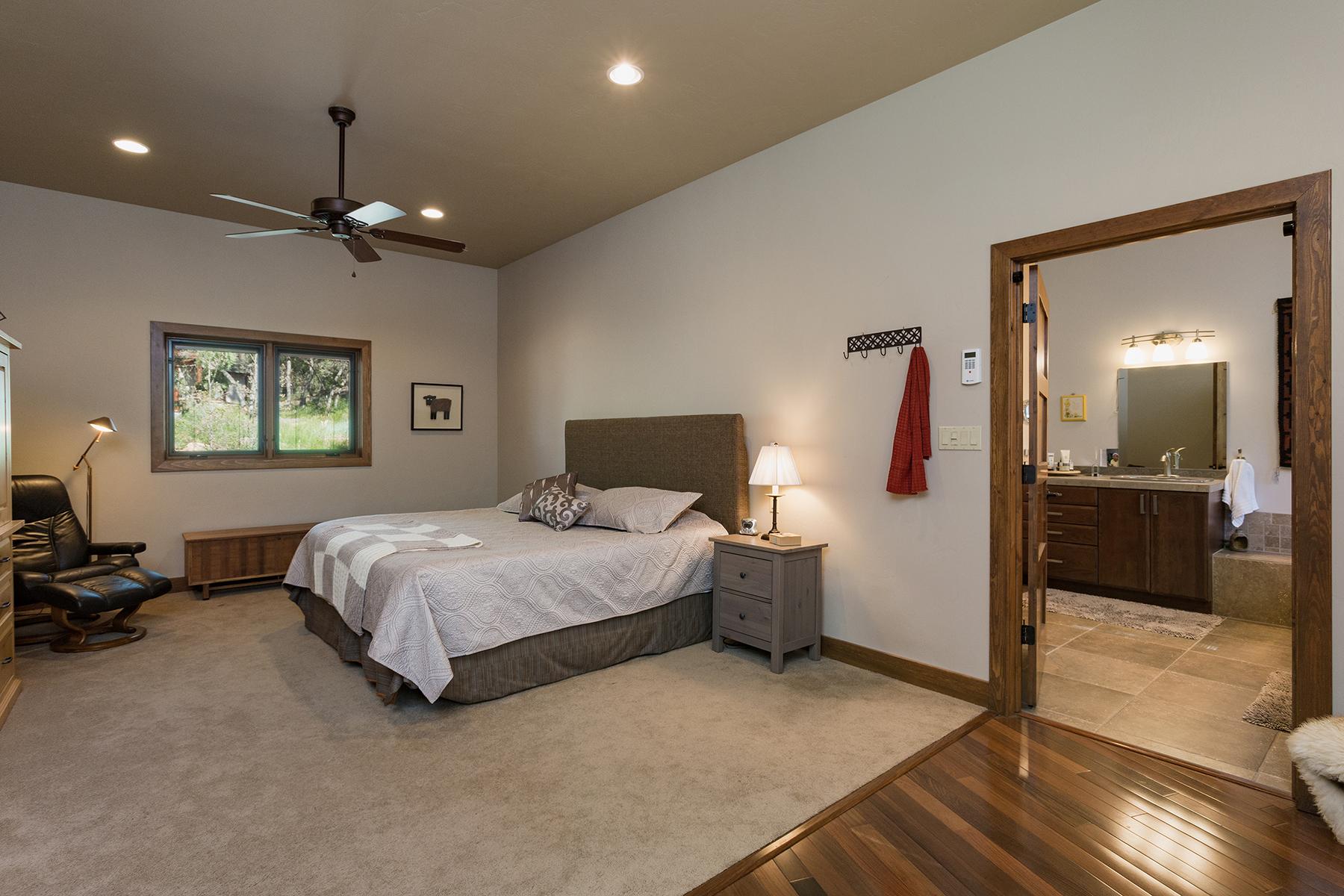 Additional photo for property listing at 389 Window Lake Trail 389 Window Lake Trail Durango, Colorado 81301 United States