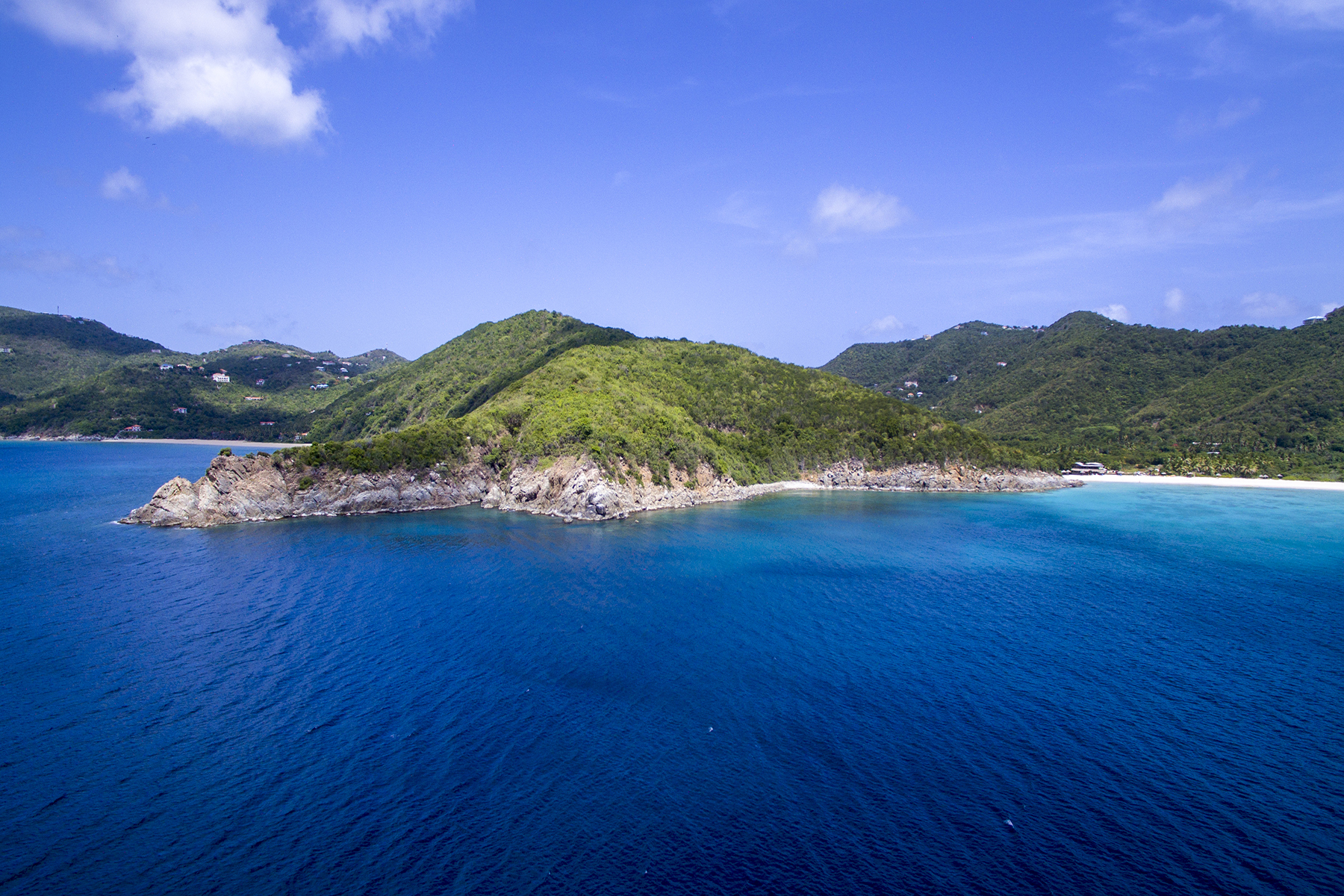 Additional photo for property listing at Stoney Bay Point Josiahs Bay, Tortola Britische Jungferninseln