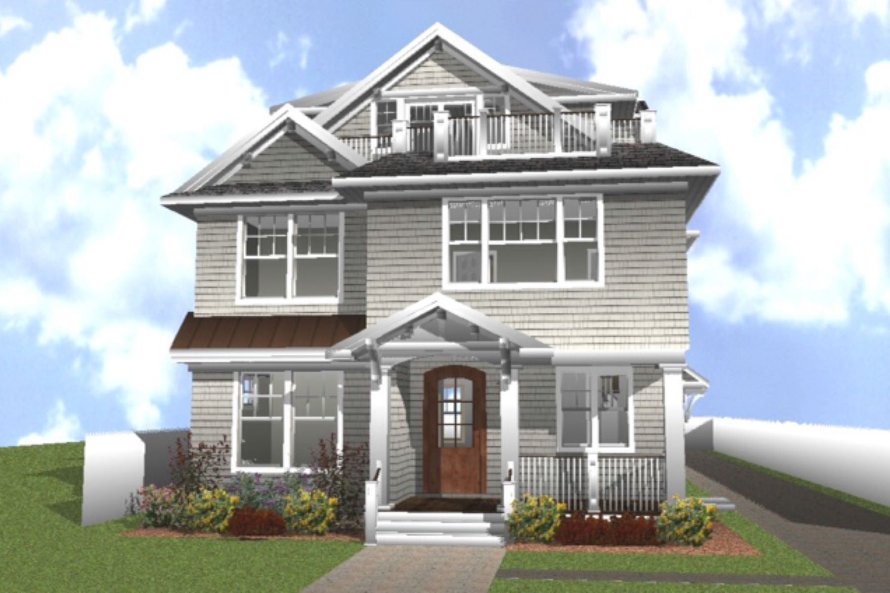 sales property at Classic New Construction!