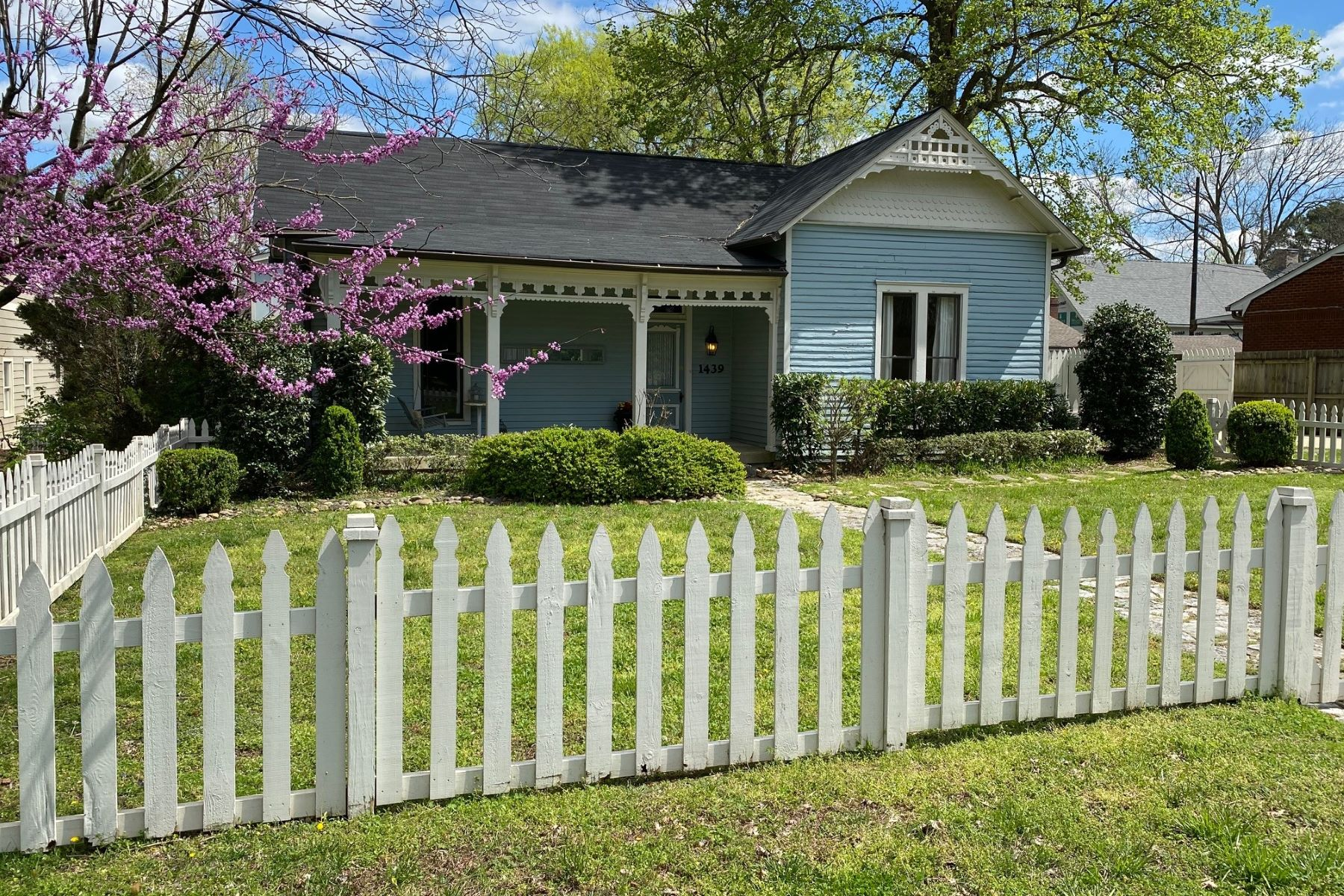 Single Family Homes pour l Vente à Franklin, Tennessee 37064 États-Unis