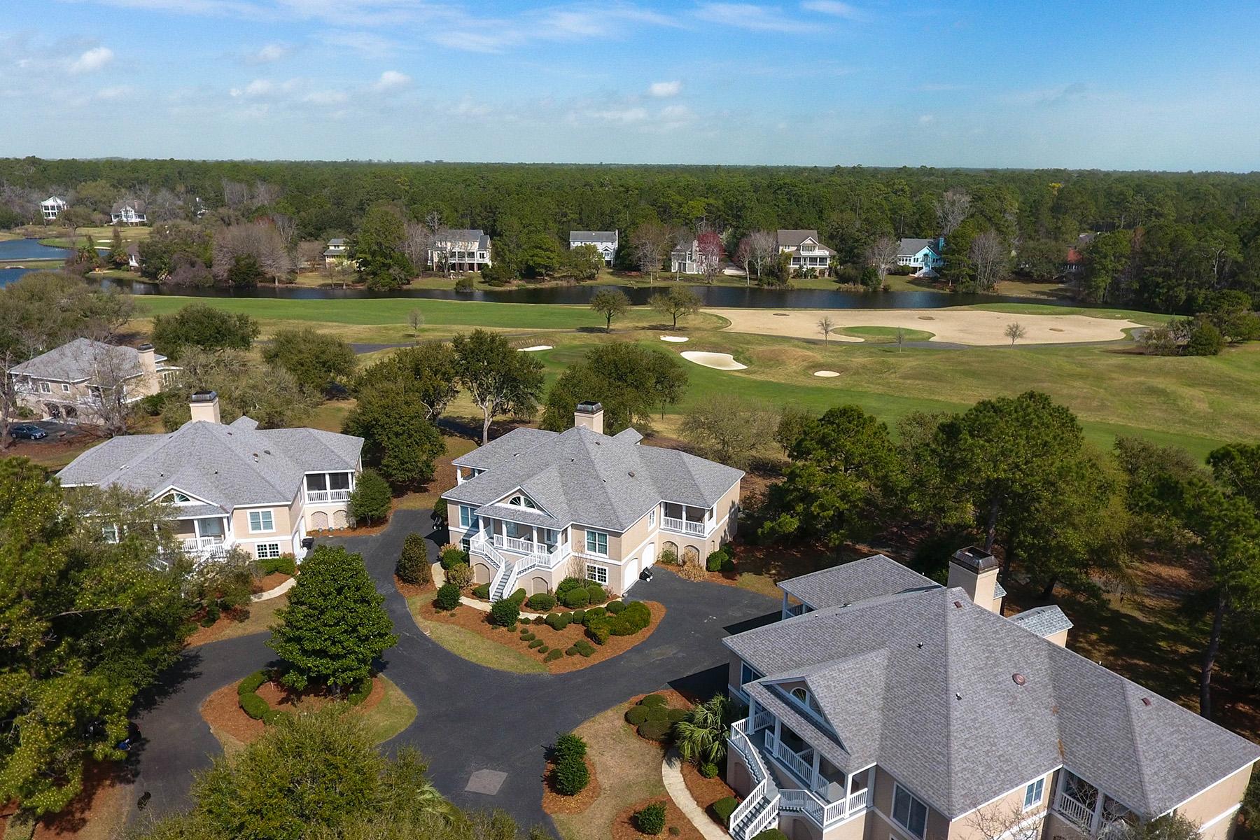 Additional photo for property listing at 104 Collins Meadow Dr., Georgetown, SC 29440 104  Collins Meadow Dr. 15 Georgetown, Carolina Del Sur 29440 Estados Unidos