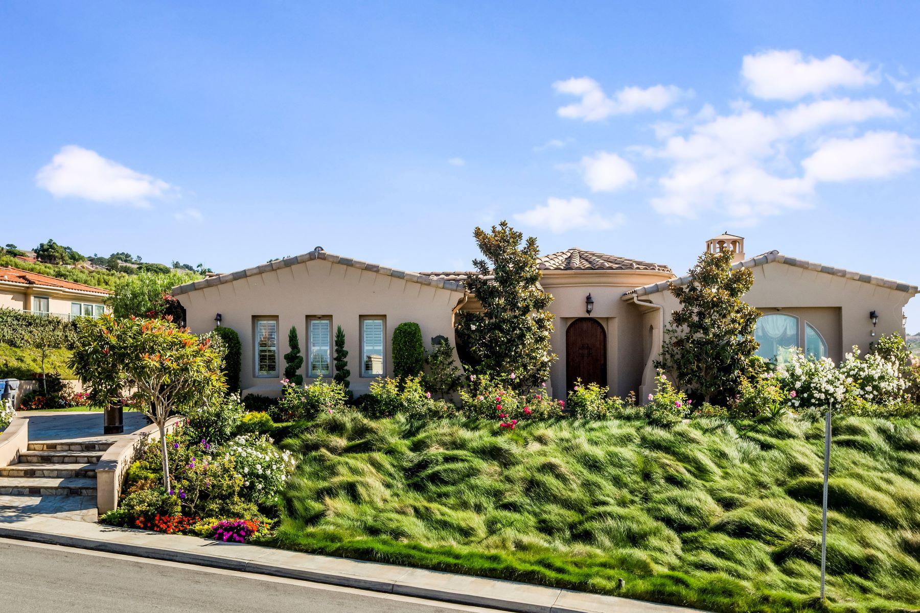 Propiedad en venta Rancho Palos Verdes