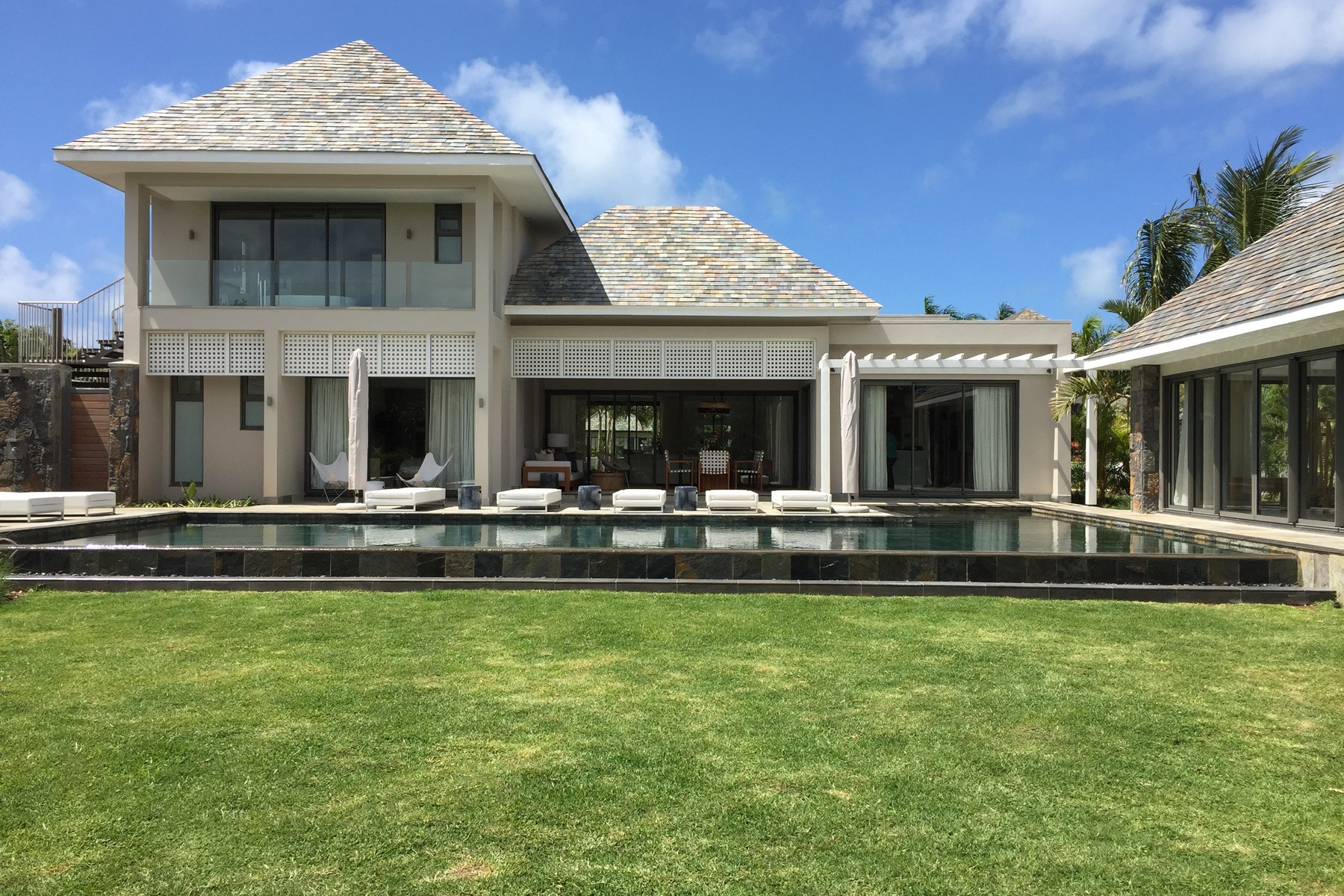 Other Residential for Sale at Delta Villa Other Riviere Du Rempart, Riviere Du Rempart Mauritius