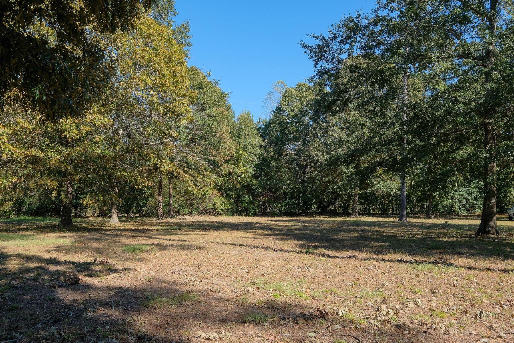 Land for Sale at HOMESITE 87 EDENTON BAY PLANTATION 209 Lake Wood Dr Edenton, North Carolina 27932 United States