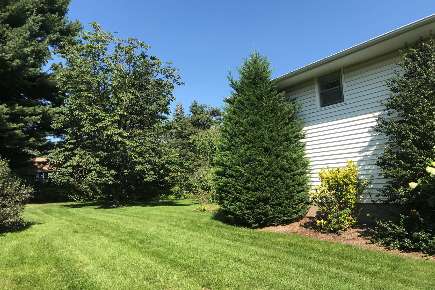Single Family Home for Sale at Private Sugar Maple Split Level 61 5th St Midland Park, New Jersey 07432 United States