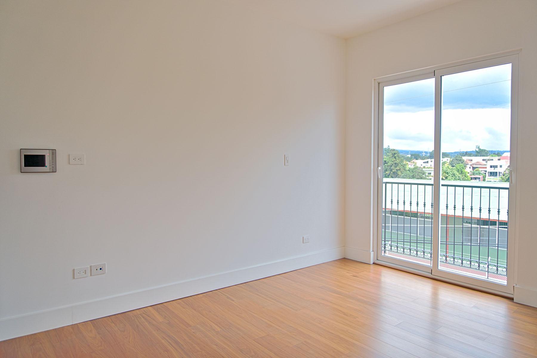 Additional photo for property listing at Rohrmoser 88 Rohrmoser, San Jose Costa Rica