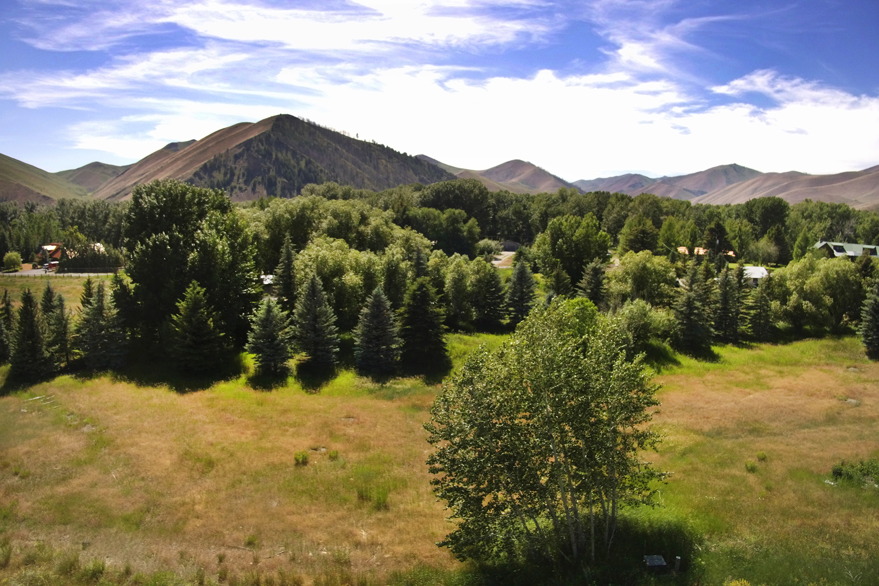 Land for Active at Beautiful Vacant Lot 105 Deer Valley Lane Hailey, Idaho 83333 United States