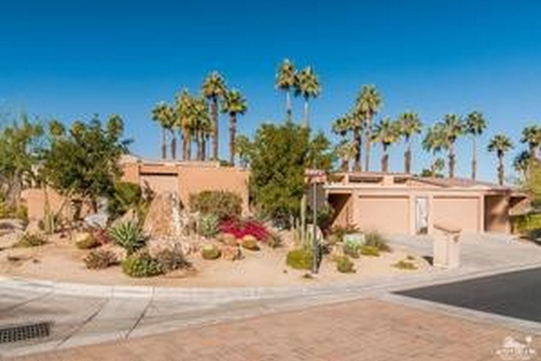 Property for Sale at Palm Desert, California 92260 United States