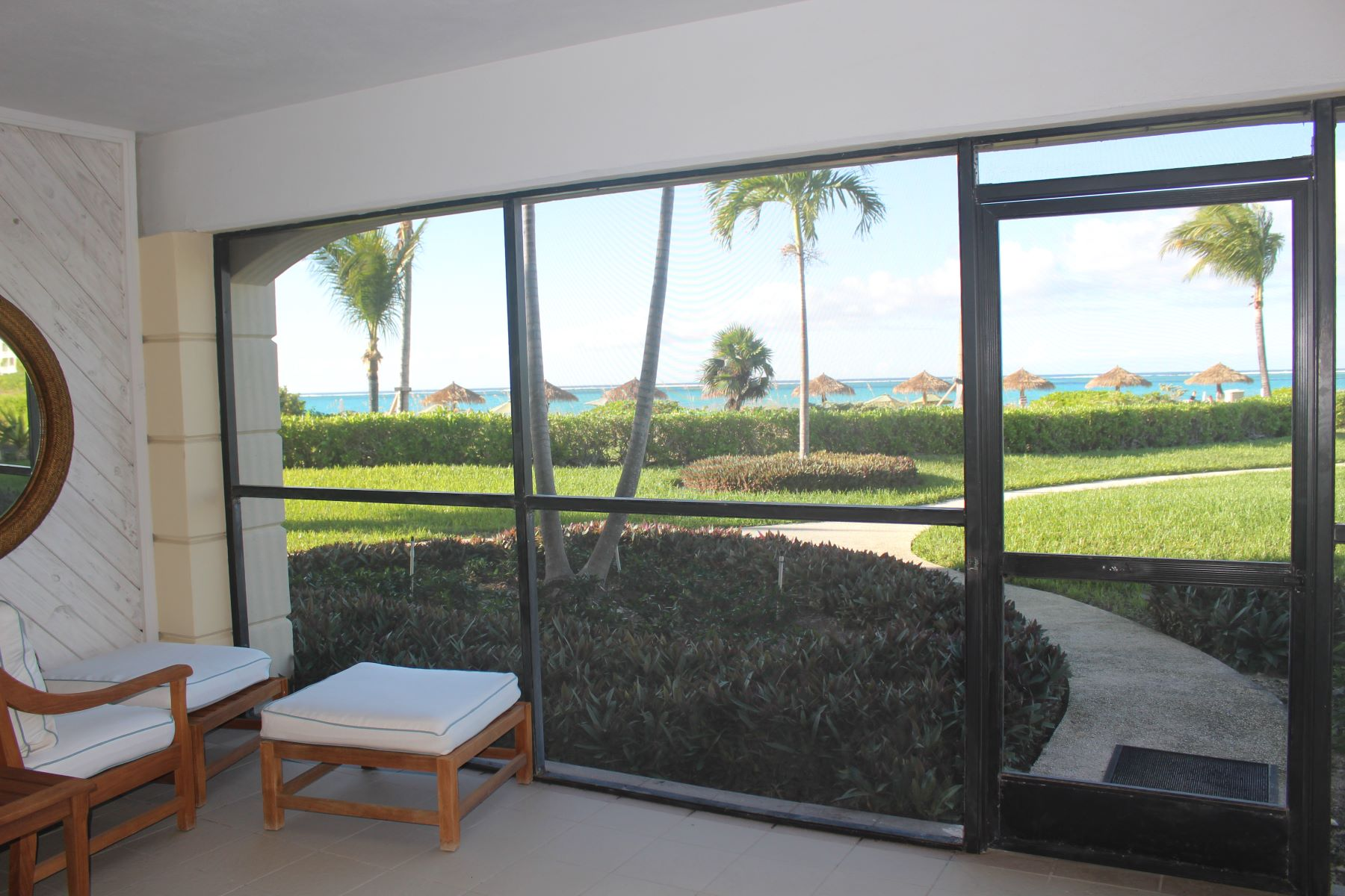 Additional photo for property listing at The Sands at Grace Bay - Suite 3107.08 The Sands On Grace Bay, Grace Bay, Providenciales Turks And Caicos Islands