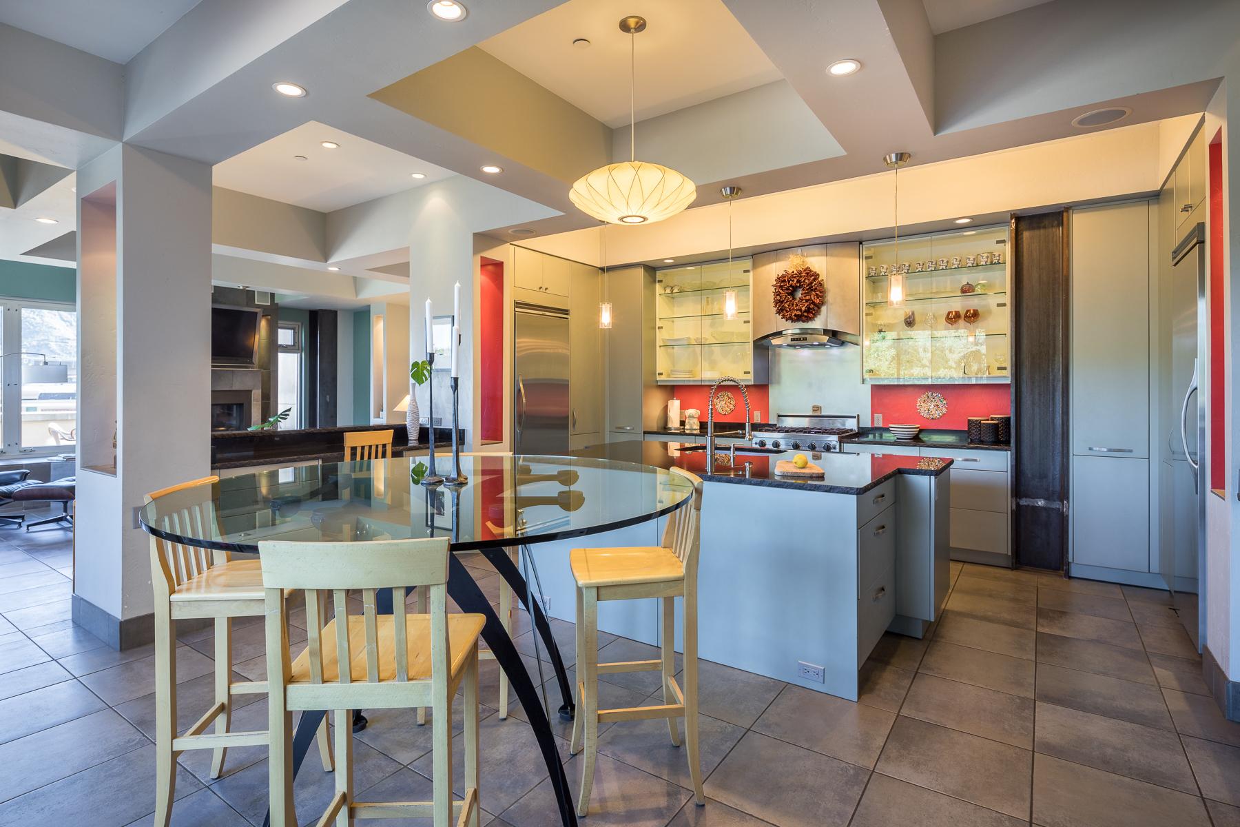 Additional photo for property listing at 1201 Main Avenue #301 1201 Main Avenue #301 Durango, Colorado 81301 United States