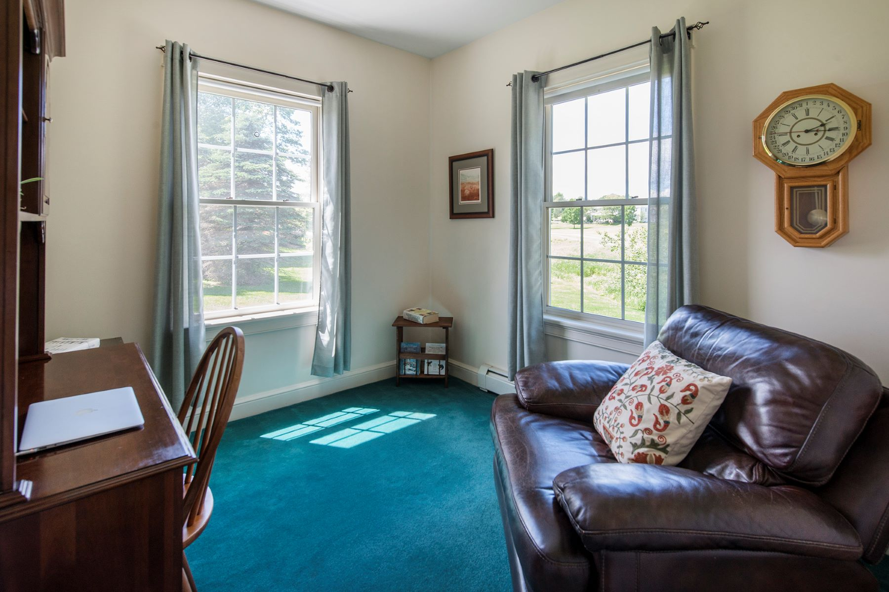 Additional photo for property listing at 7 Muirfield Road 7 Muirfield Road Cumberland, Maine 04021 United States