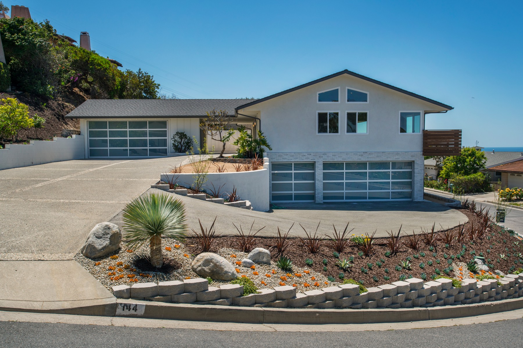 Property For Rent San Clemente