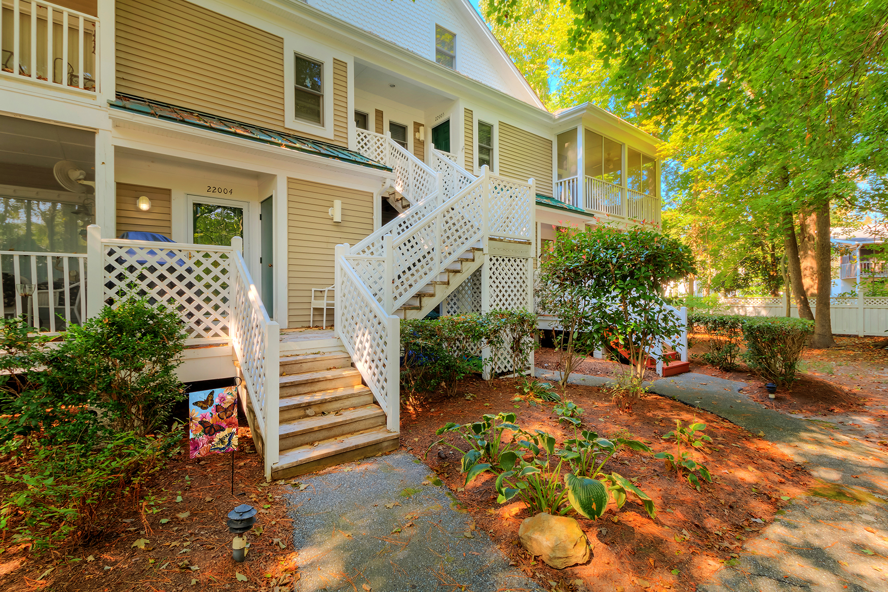Single Family Home for Sale at 33358 Timberview Ct , 22005, Bethany Beach, DE 199 33358 Timberview Ct 22005 Bethany Beach, Delaware 19930 United States