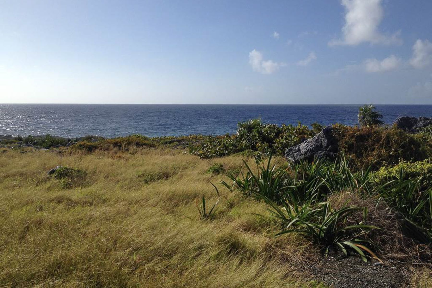 Additional photo for property listing at High Rock Land East End, Gran Caimán Islas Caimán