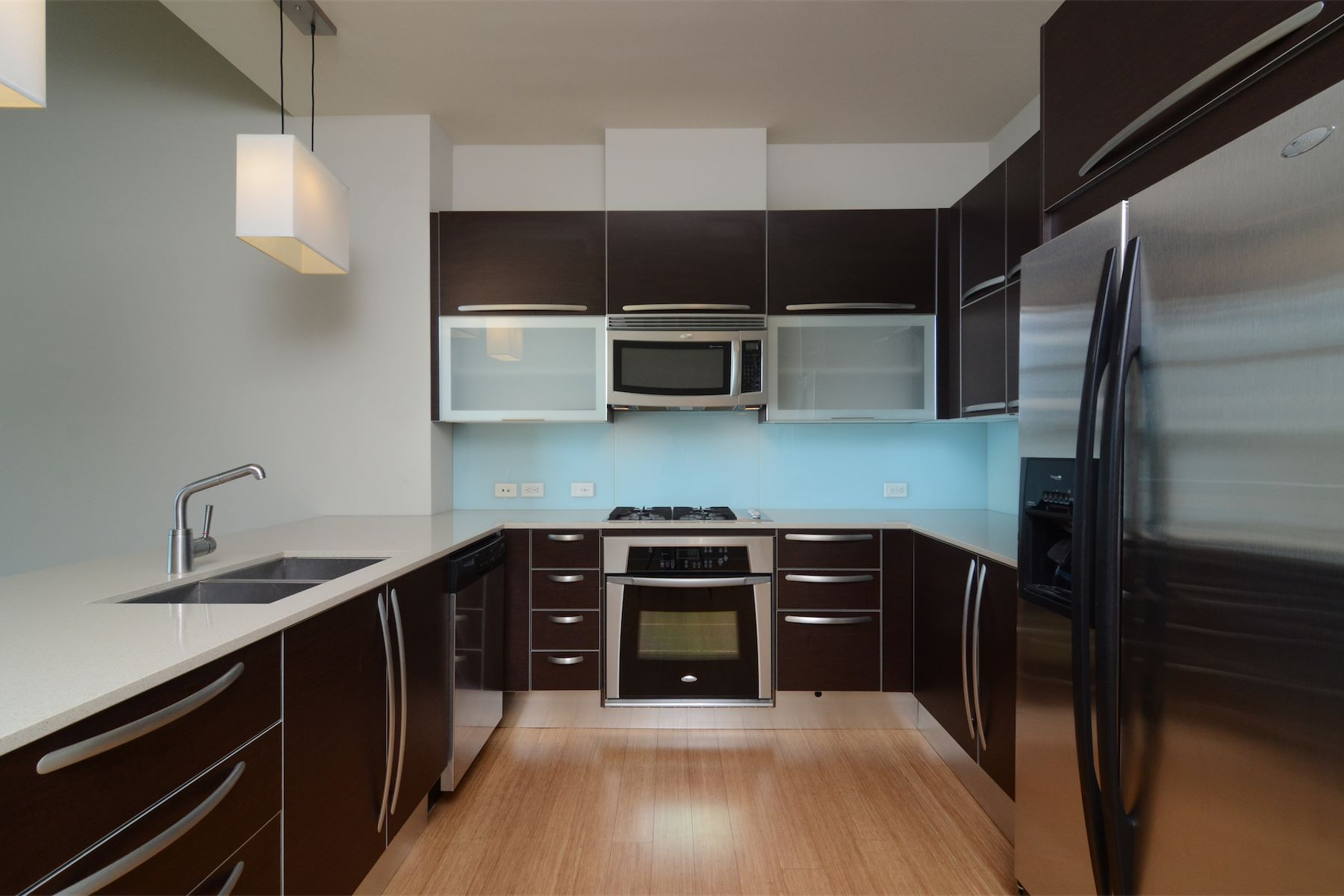 Condominium for Rent at Fantastic One Bedroom Terrazzo Rental 700 12th Avenue South #508 Nashville, Tennessee 37203 United States