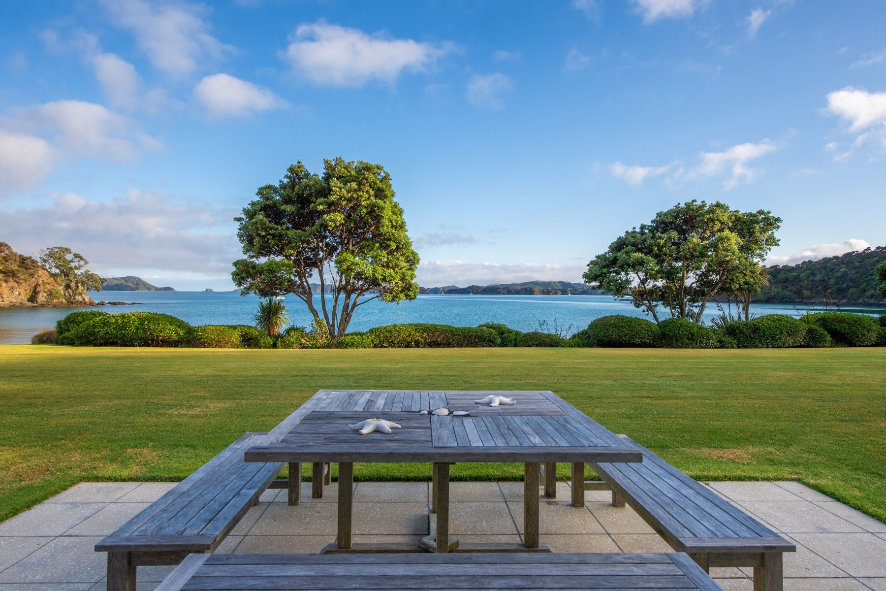 Additional photo for property listing at 285 Manawaora Road, Russell Bay Of Islands, Northland 0184 Nouvelle-Zélande