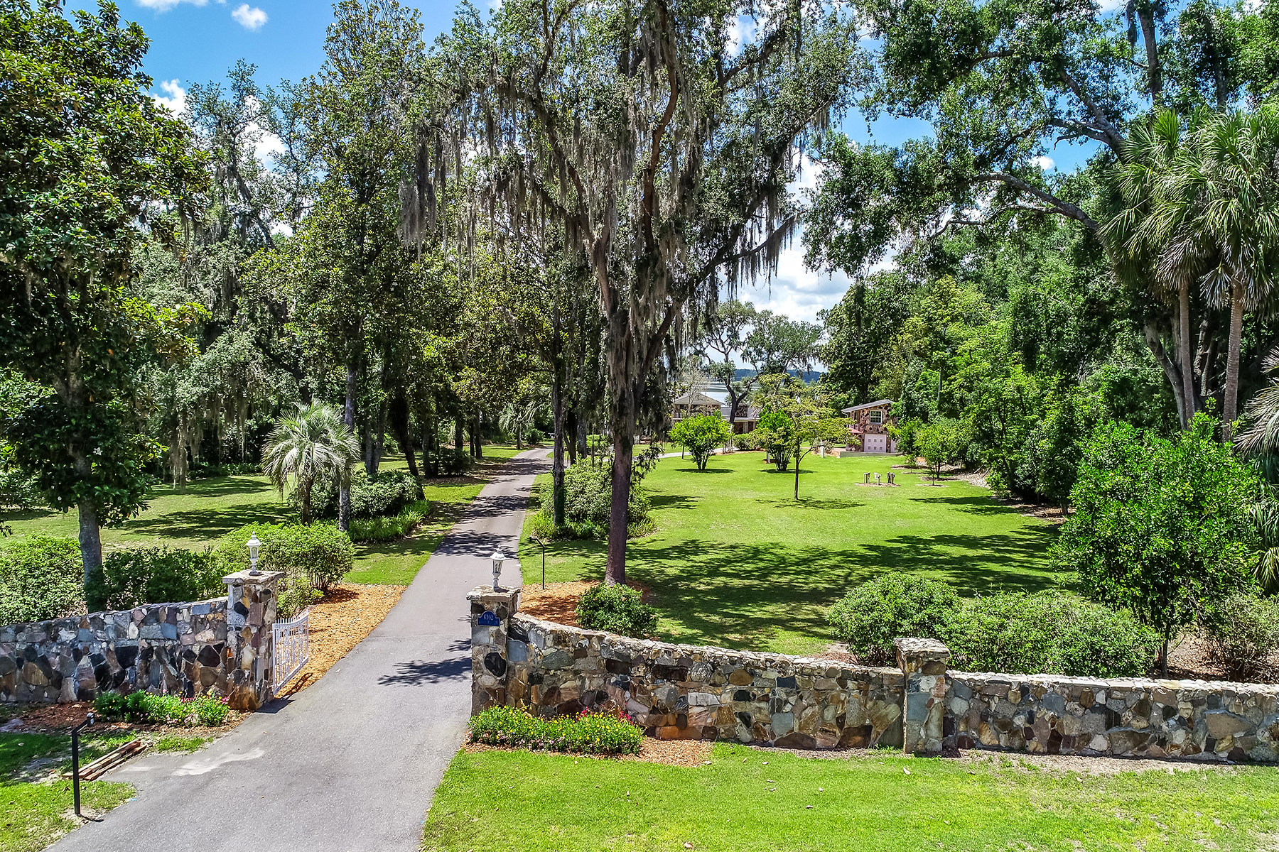 single family homes for Active at KEYSTONE HEIGHTS-ORLANDO 6302 County Road 214 Keystone Heights, Florida 32656 United States
