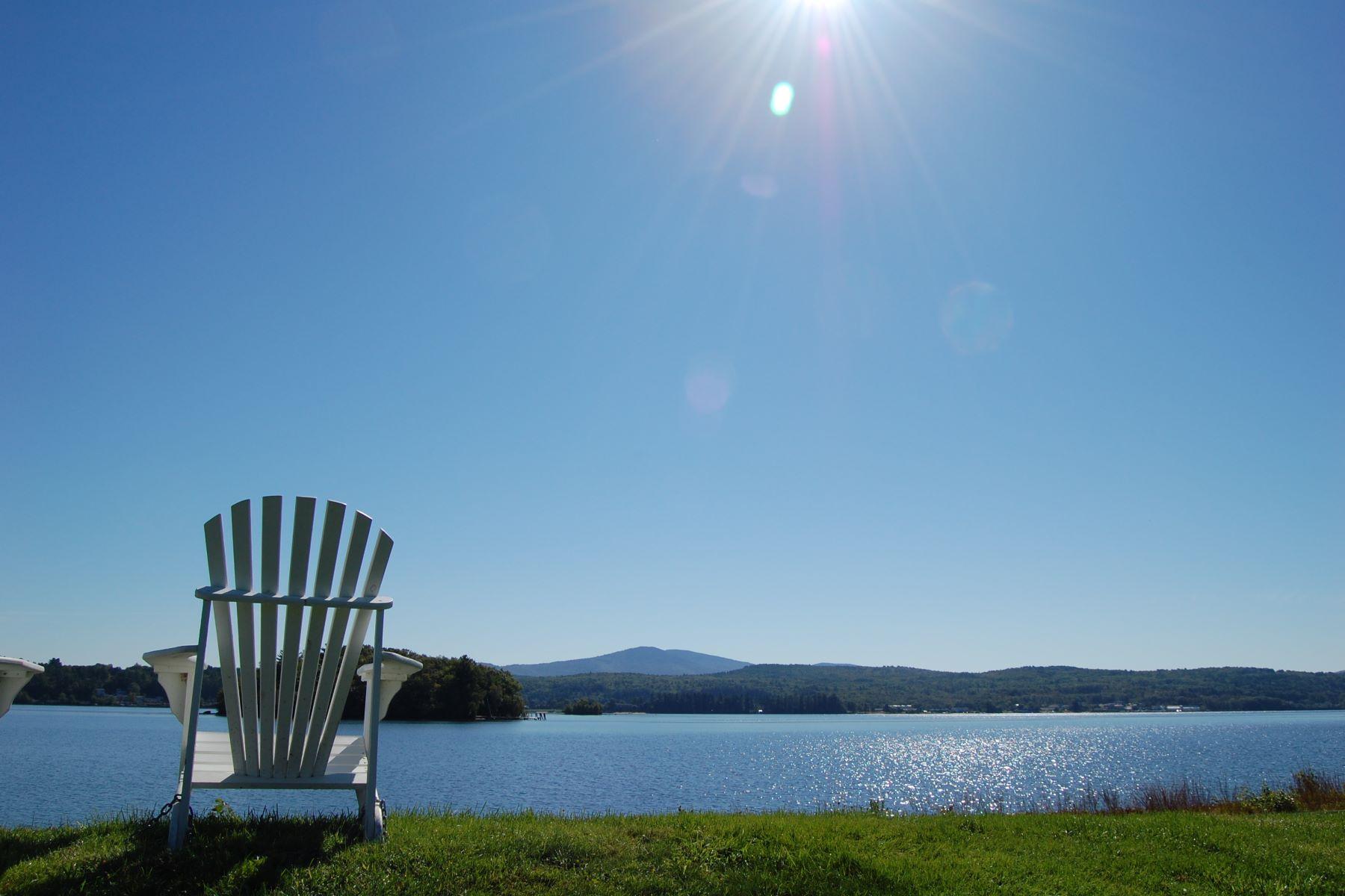Land for Sale at 41 Foliage Lane 7 Laconia, New Hampshire 03246 United States
