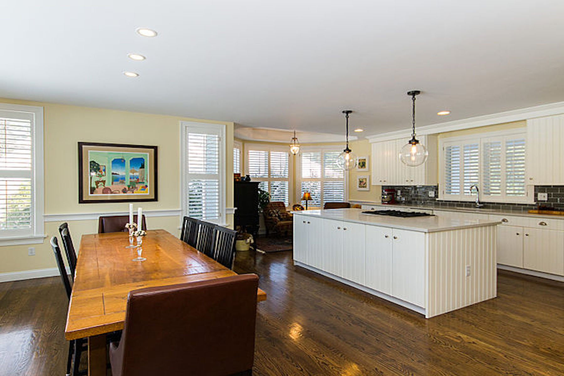 Additional photo for property listing at Lovely Views Of The 15th Fairway 9 Long Ridge Lane Ipswich, Massachusetts 01938 Estados Unidos