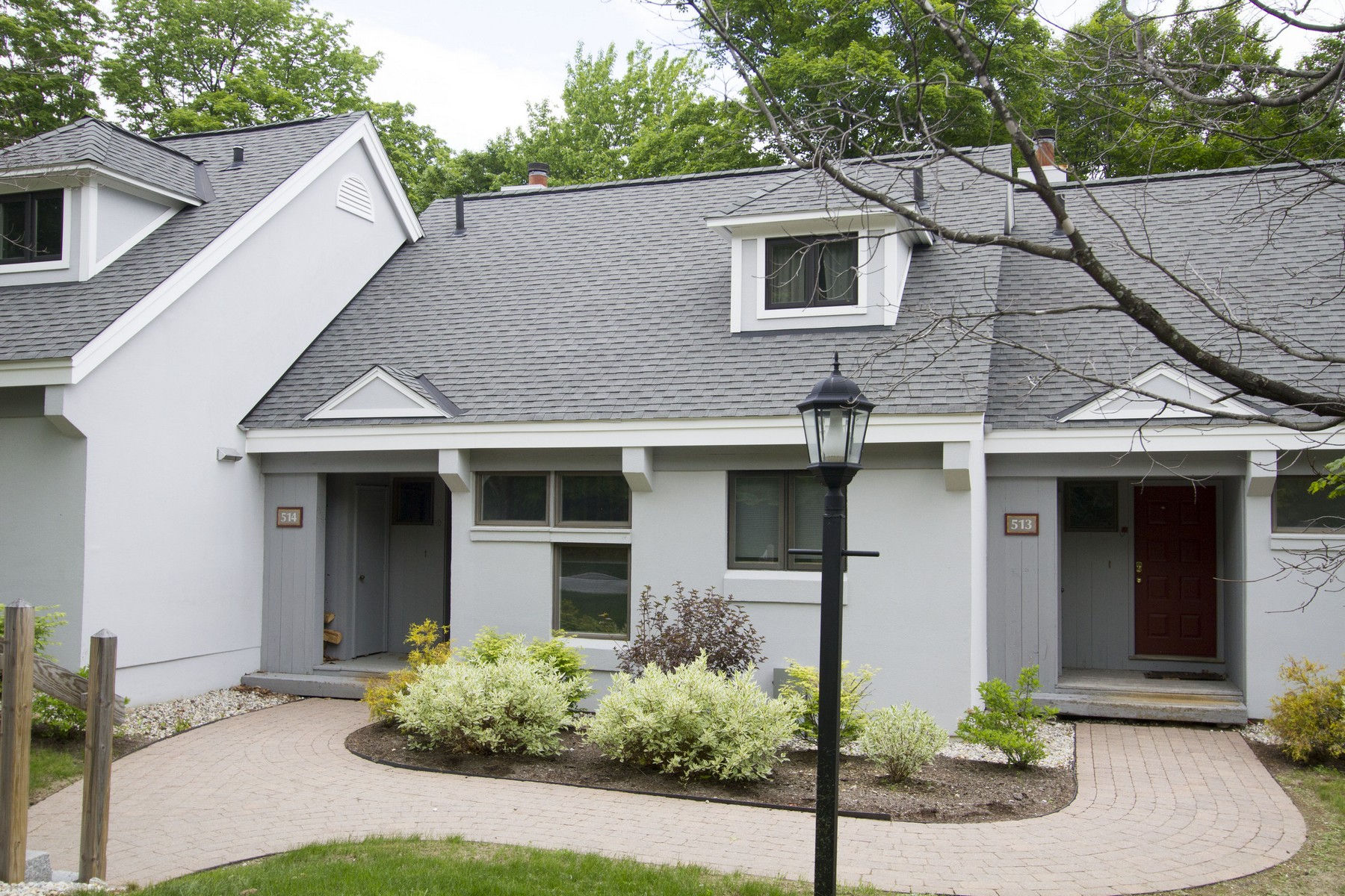 Condominiums for Sale at 22 High Point Drive 514, Stratton 22 High Point Dr 514 Stratton, Vermont 05155 United States