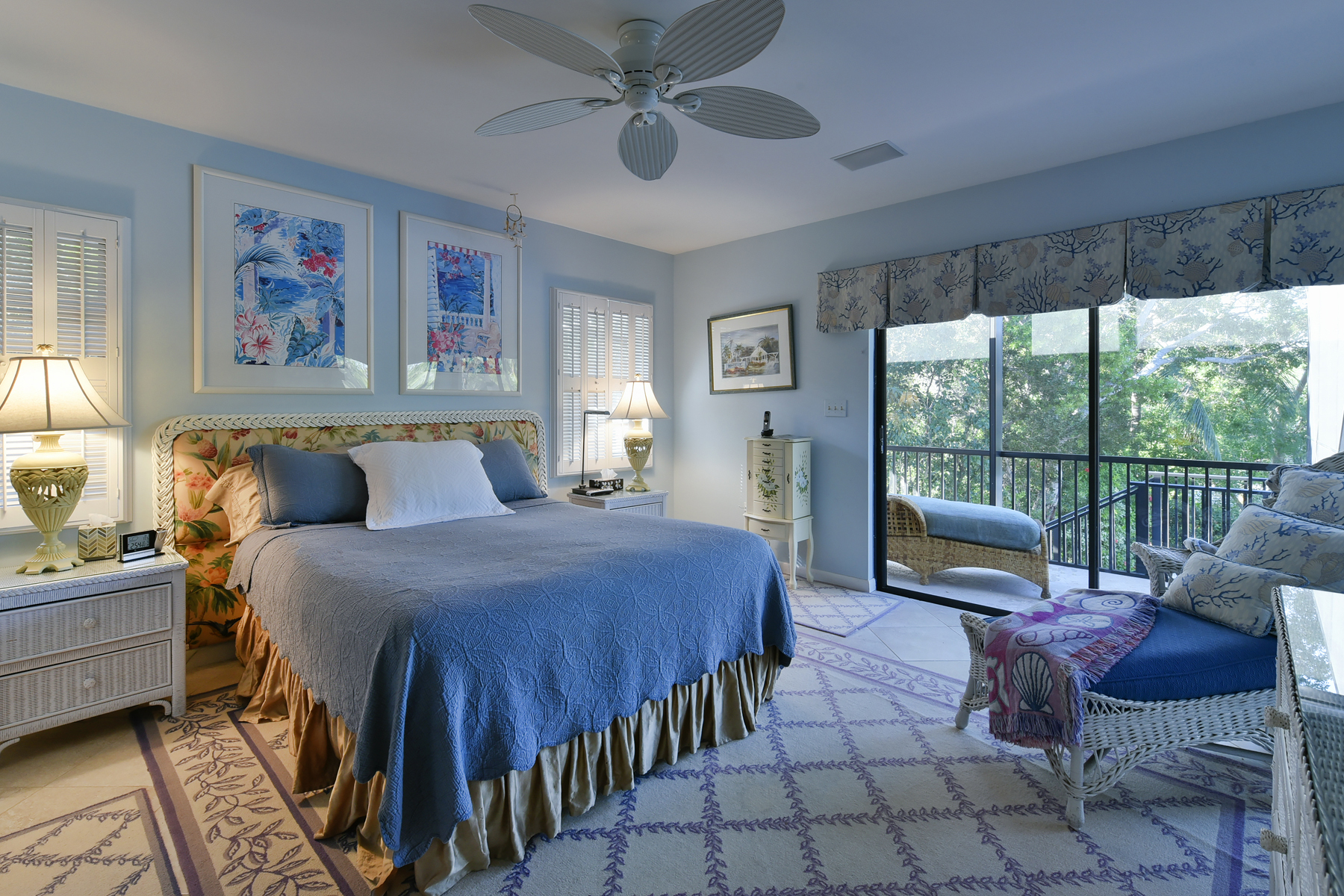 Additional photo for property listing at Canalfront Home at Ocean Reef 12 South Bridge Lane Key Largo, フロリダ 33037 アメリカ合衆国