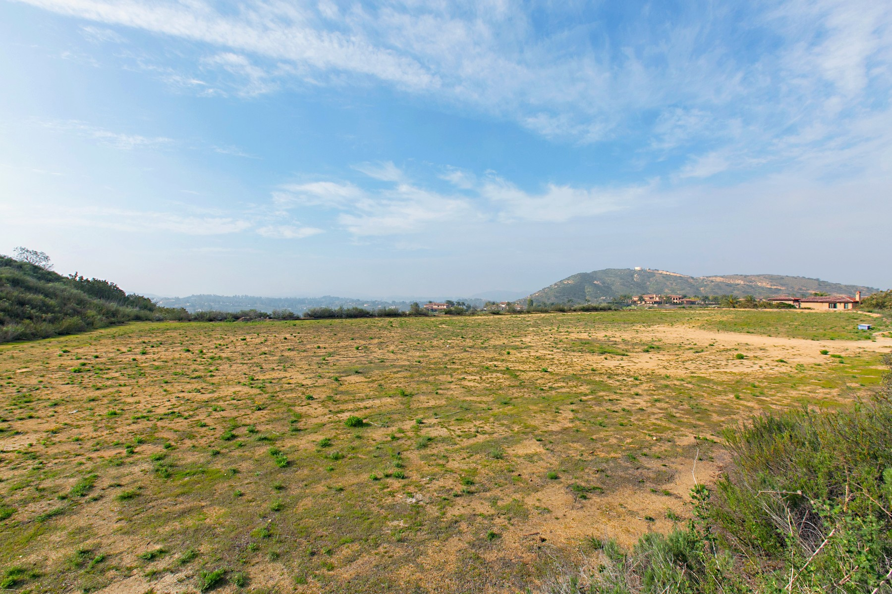 Land for Active at Build Your Dream Home 14355 Stage Coach Road Poway, California 92064 United States