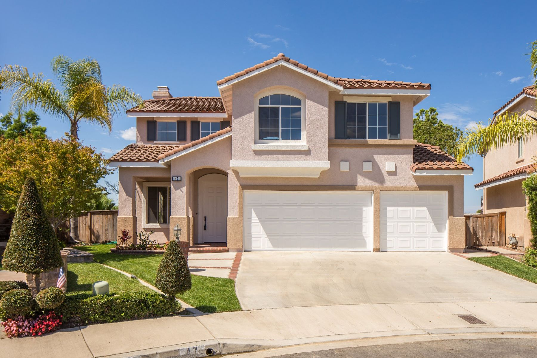 Property For Sale Rancho Santa Margarita