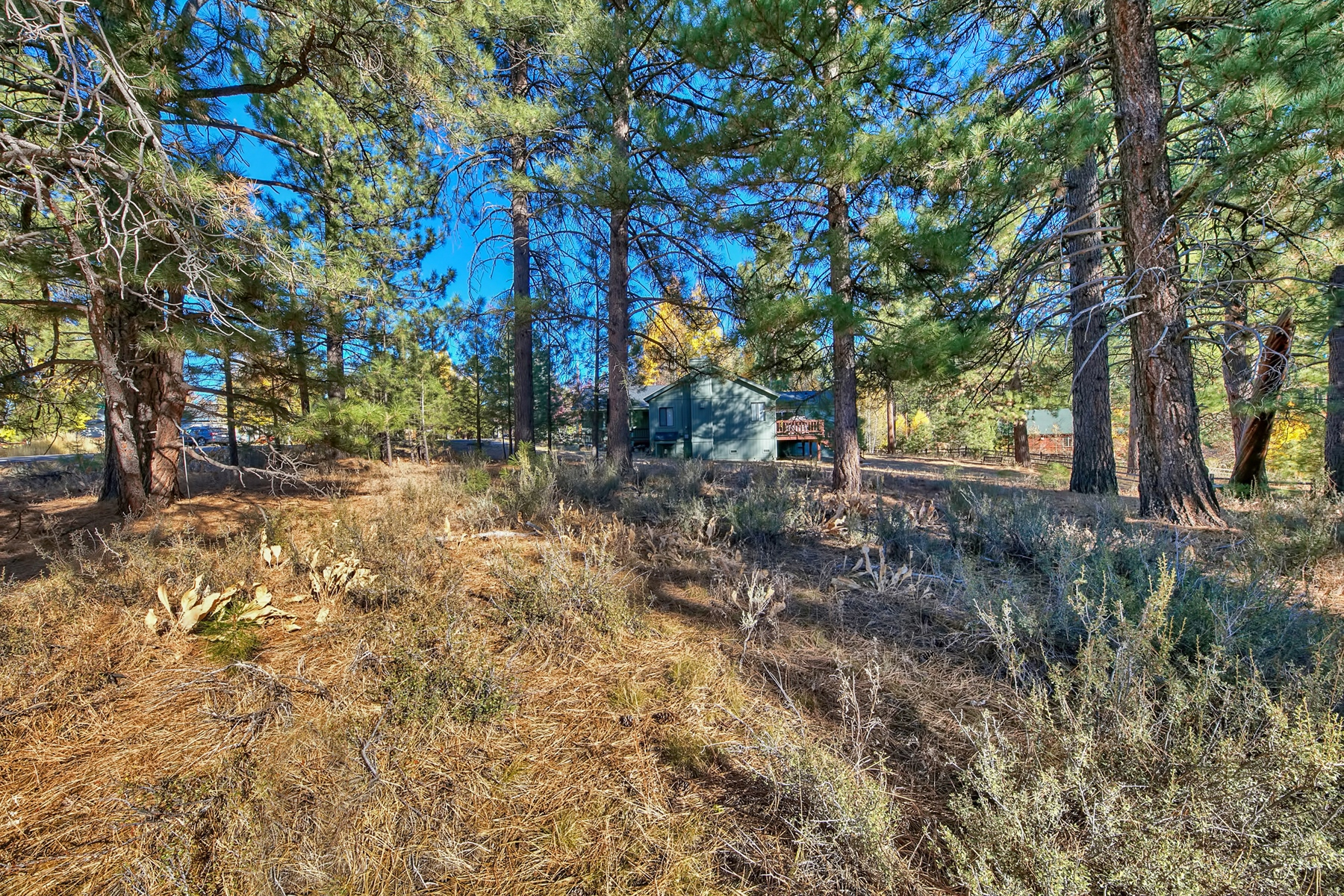 Additional photo for property listing at 15923 Rolands Way, Truckee Ca 96161 15923 Rolands Way Truckee, California 96161 United States