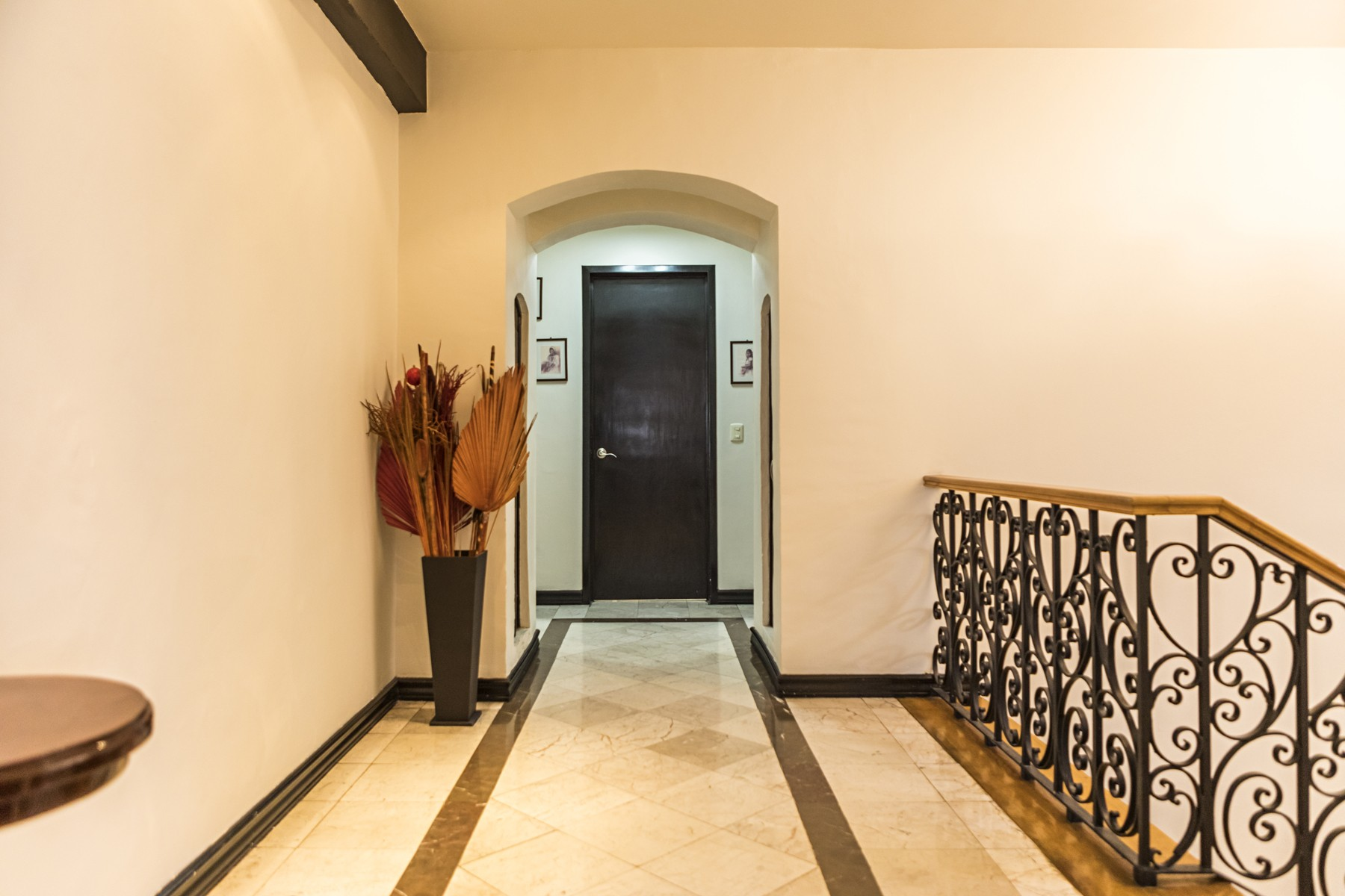 Additional photo for property listing at Casa Chapalita Juan Bernardino 643 Zapopan, Jalisco 45040 México