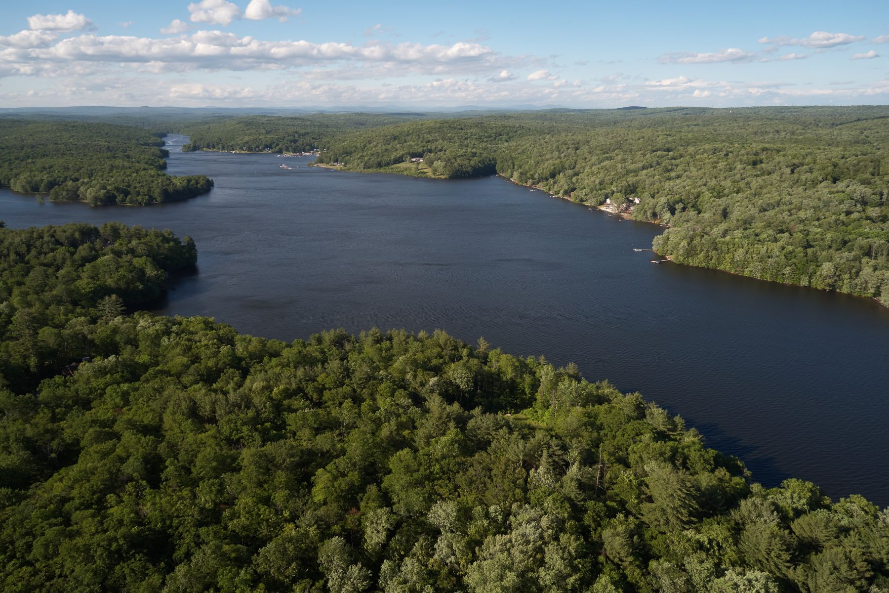 Land for Active at The Chapin Estate - Spectacular Lakefront Lot Lot 29 Woodstone Trail Bethel, New York 12720 United States
