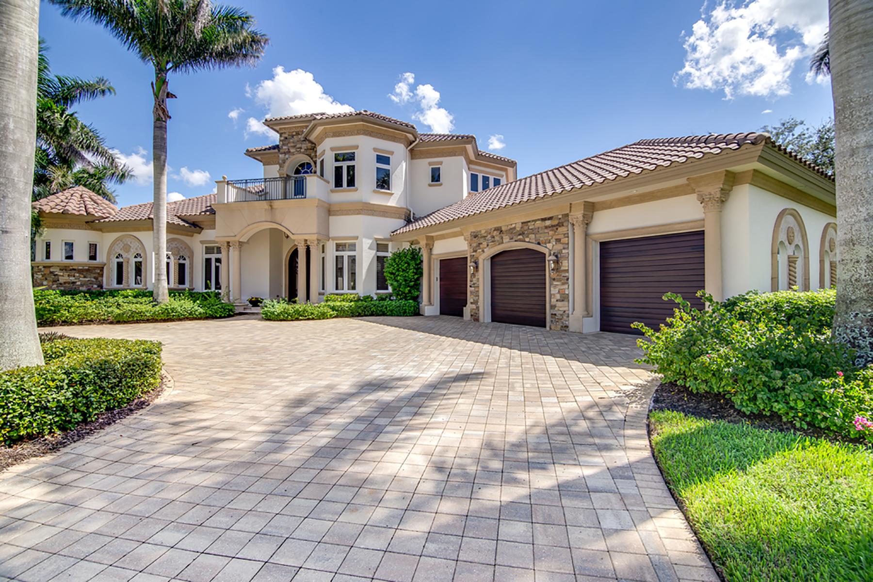 single family homes for Active at RENAISSANCE - TERABELLA 12841 Terabella Way Fort Myers, Florida 33912 United States