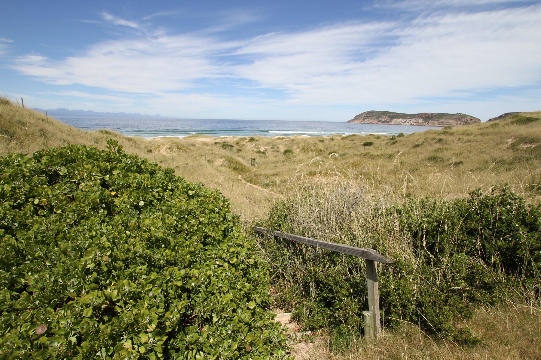 Terreno por un Venta en Lost Treasure Found! Plettenberg Bay, Provincia Occidental Del Cabo 6600 Sudáfrica