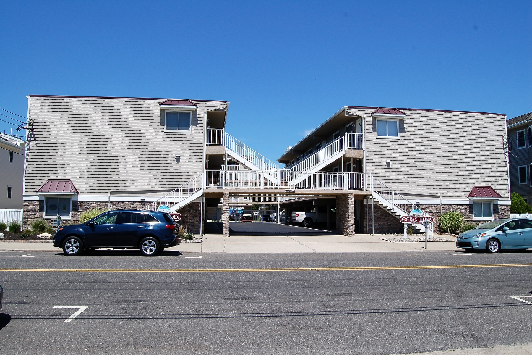 Property For Sale Ocean City