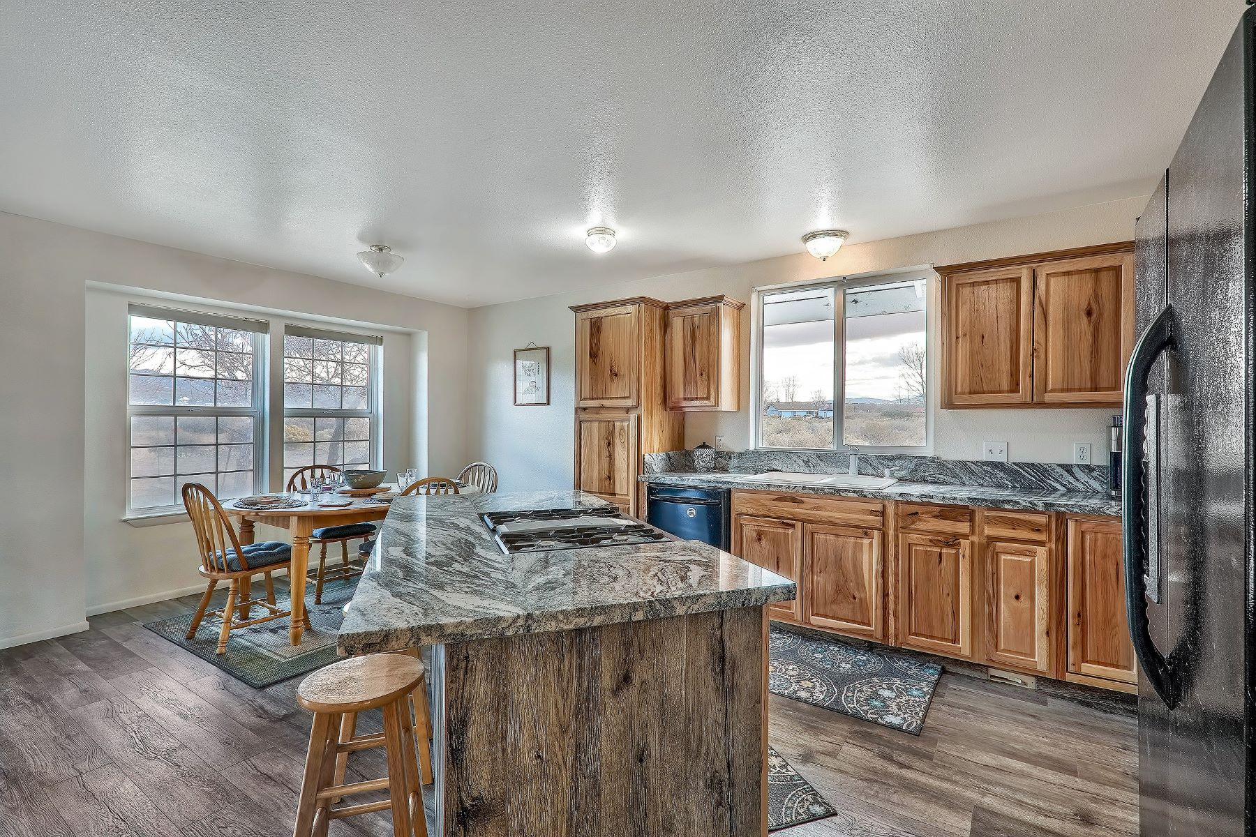 Additional photo for property listing at 1400 Kim Place, Reno NV 1400 Kim Place Minden, Nevada 89423 United States