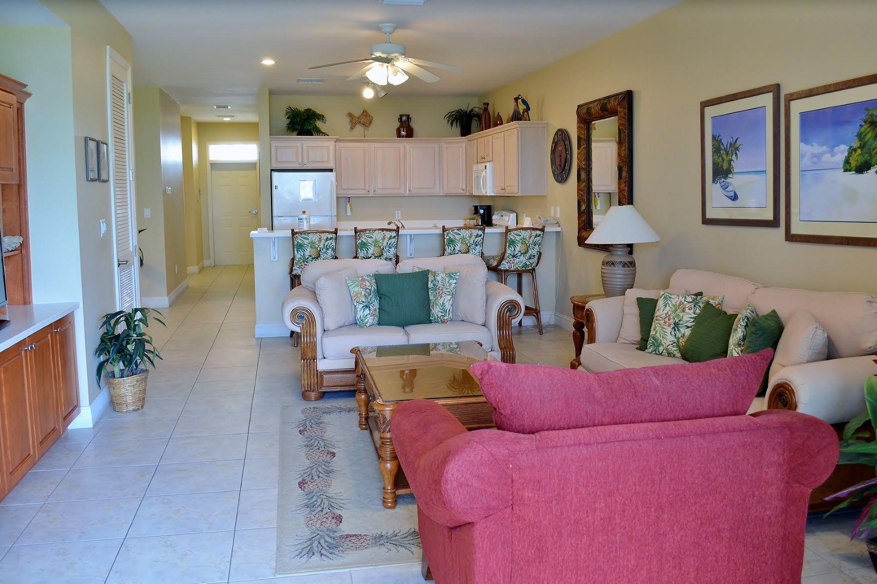 Additional photo for property listing at Bahama Beach Club 2055 Bahama Beach Club, Treasure Cay, 阿巴科 巴哈马