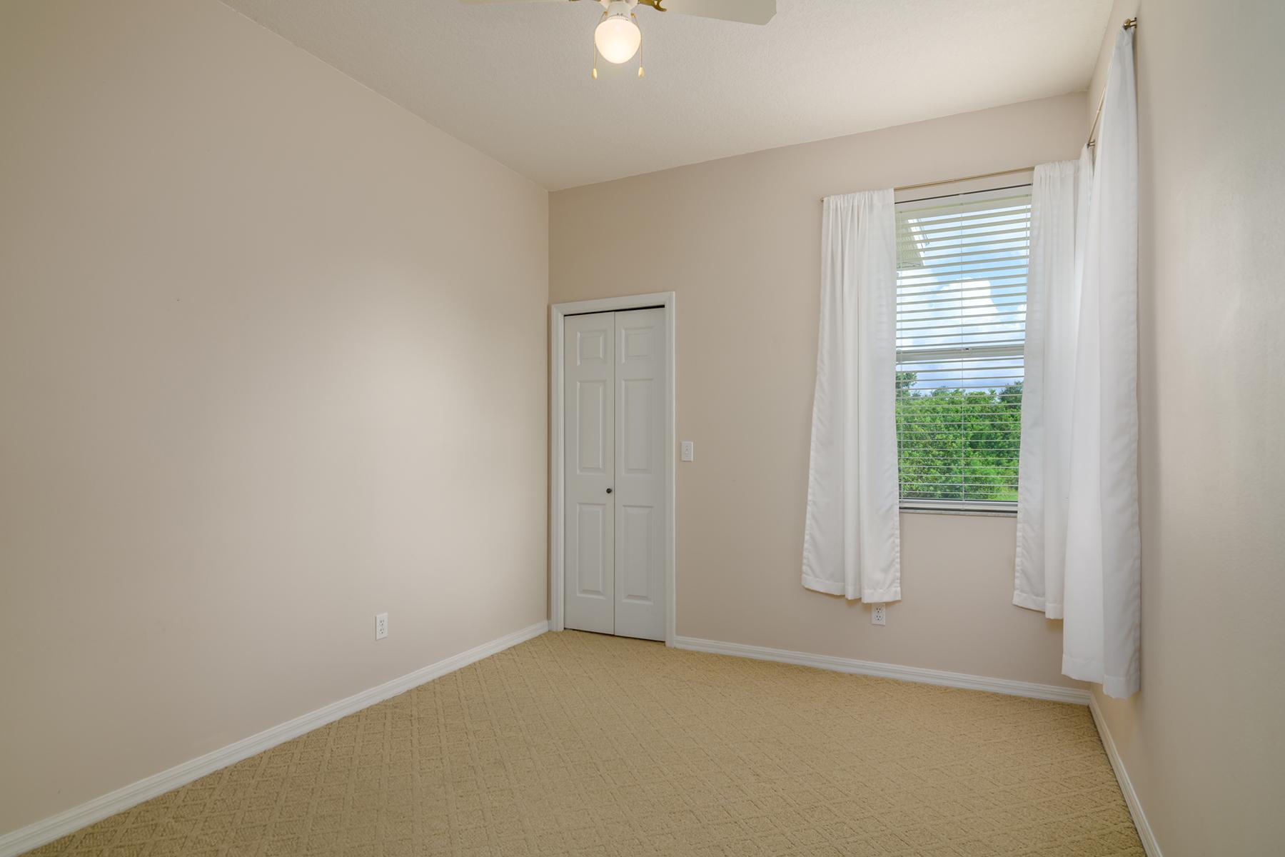 Additional photo for property listing at MAGNOLIA HILL 28801 100th Dr E, Myakka City, Florida 34251 Estados Unidos