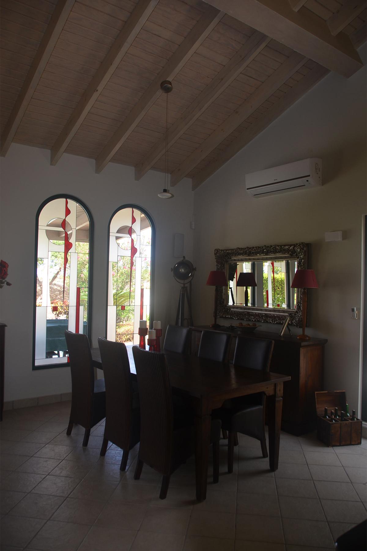 Additional photo for property listing at Catalea Mesa Vista 70 Malmok, Aruba Aruba