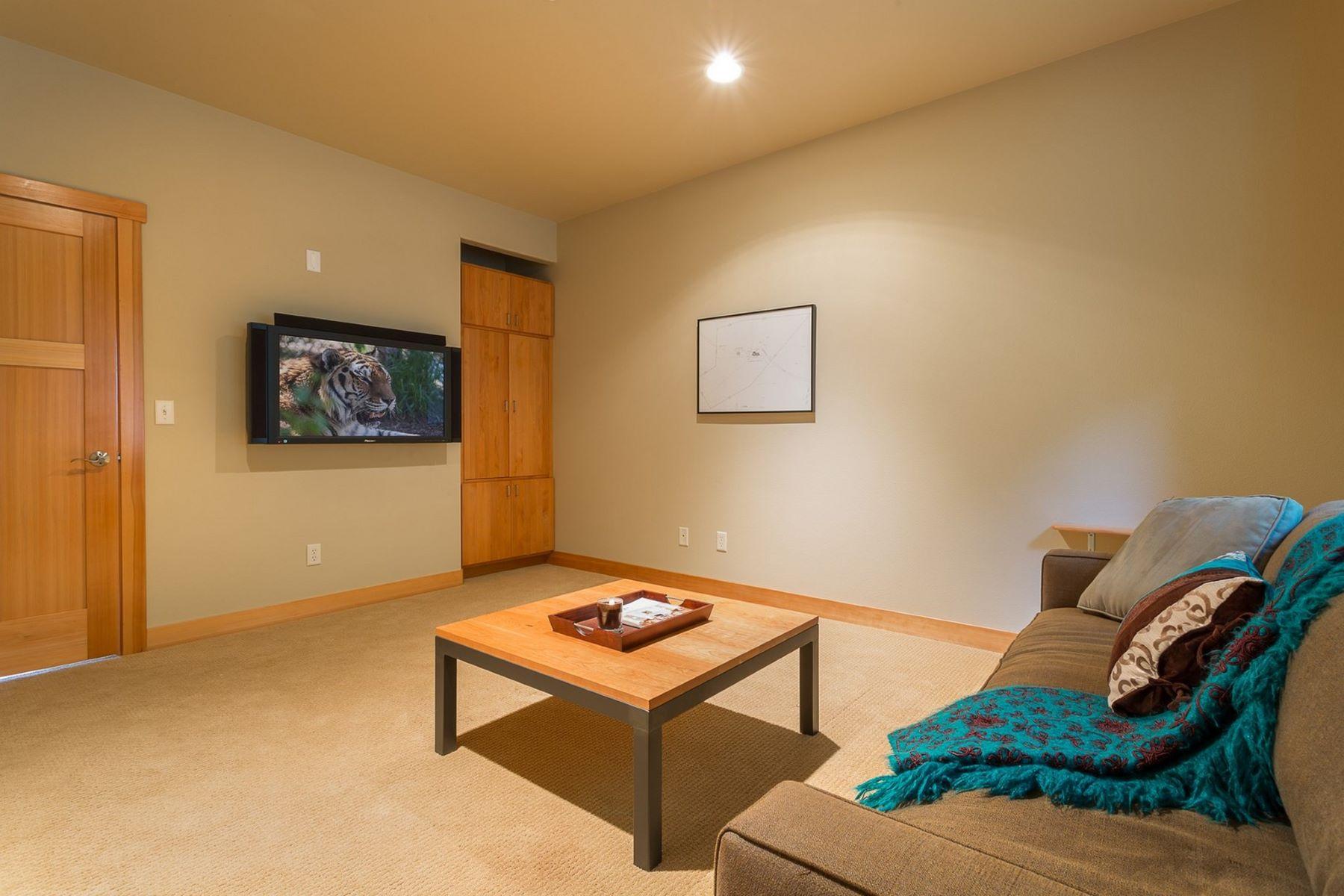 Additional photo for property listing at 1118 Hilty Lane 1118 Hilty Lane Bow, Washington 98232 United States