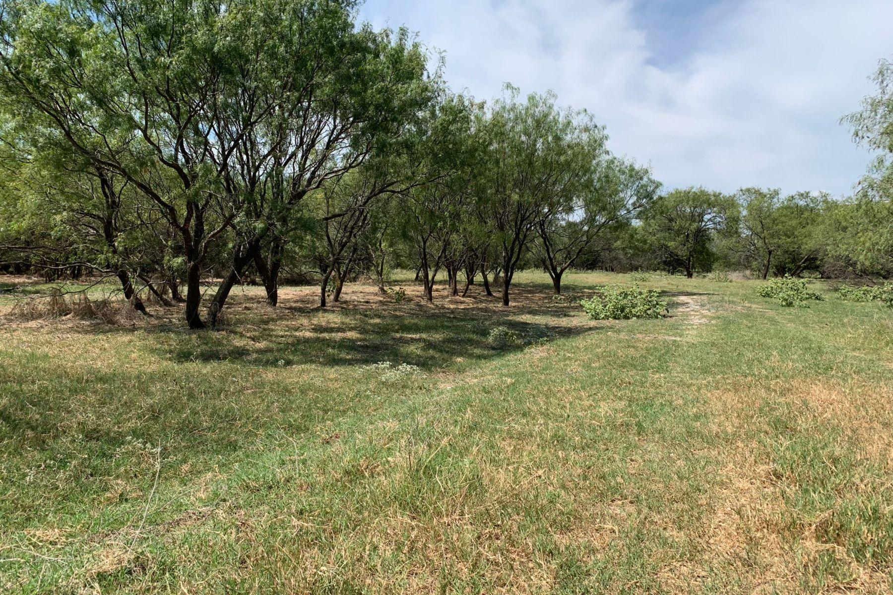 Additional photo for property listing at Rio Vista Ranch 0 CR 1107, Rio Vista, 텍사스 76093 미국