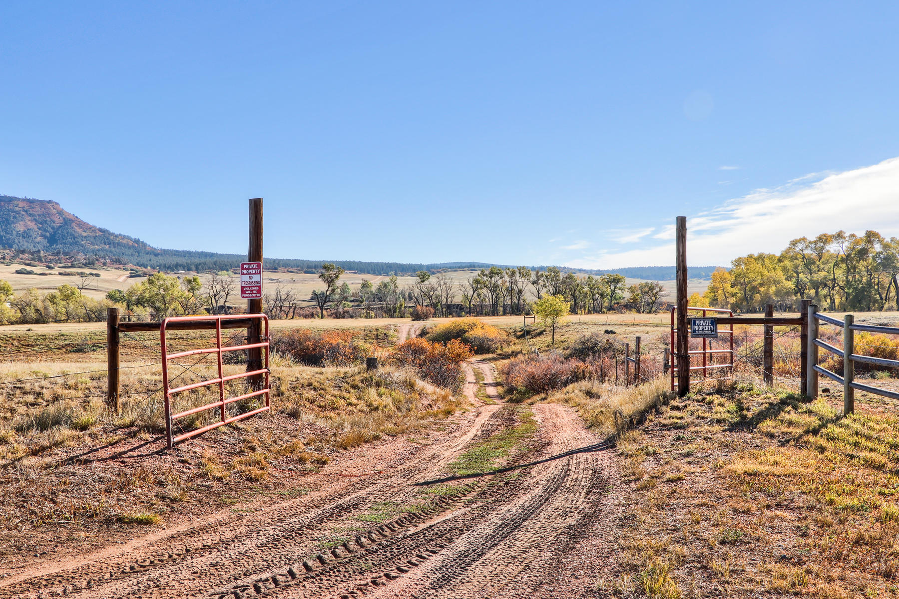 Land for Active at 5005 Plum Creek Mdws 5005 Plum Creek Mdws Sedalia, Colorado 80135 United States