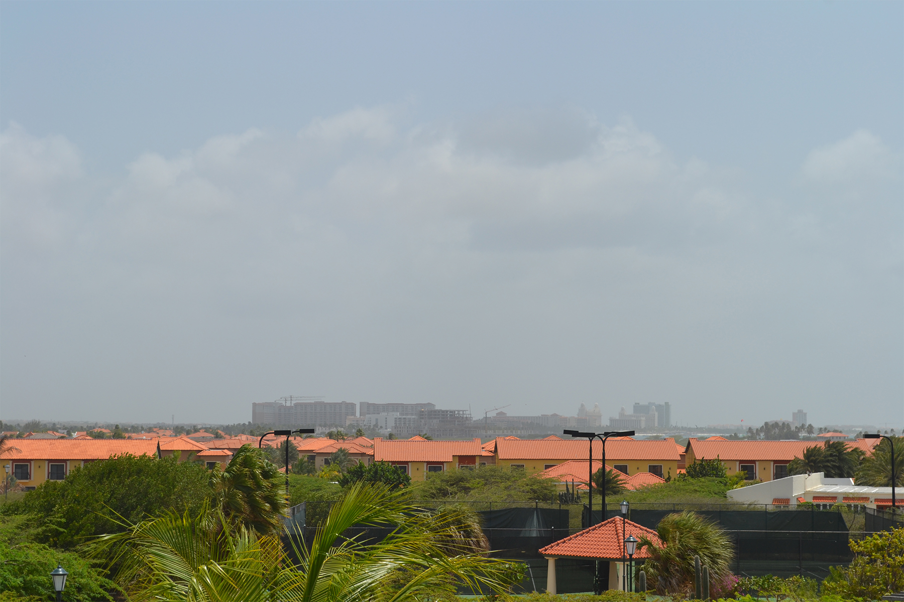 Additional photo for property listing at Delightful and fair Villa Malmok, Aruba Aruba