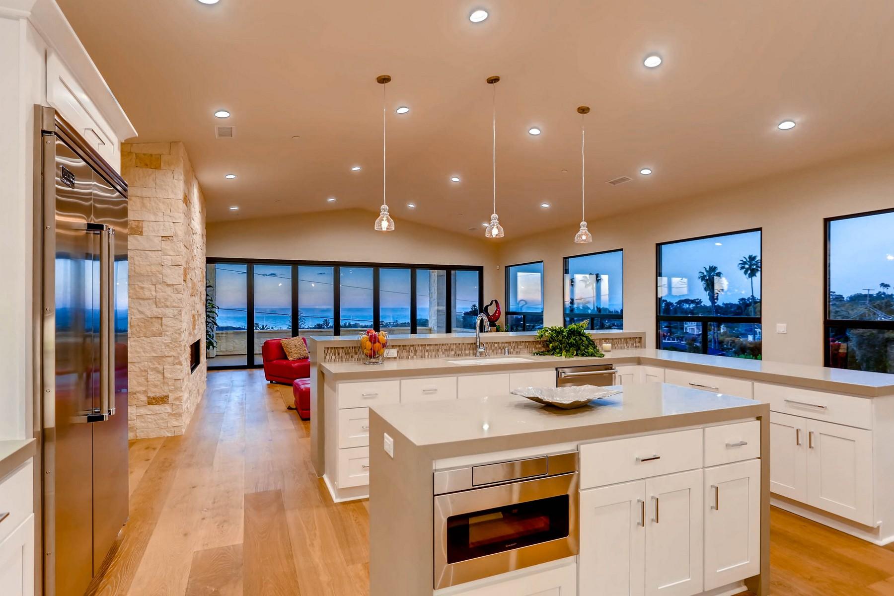 Additional photo for property listing at 1222 Muirlands Vista Way  La Jolla, Californie 92037 États-Unis