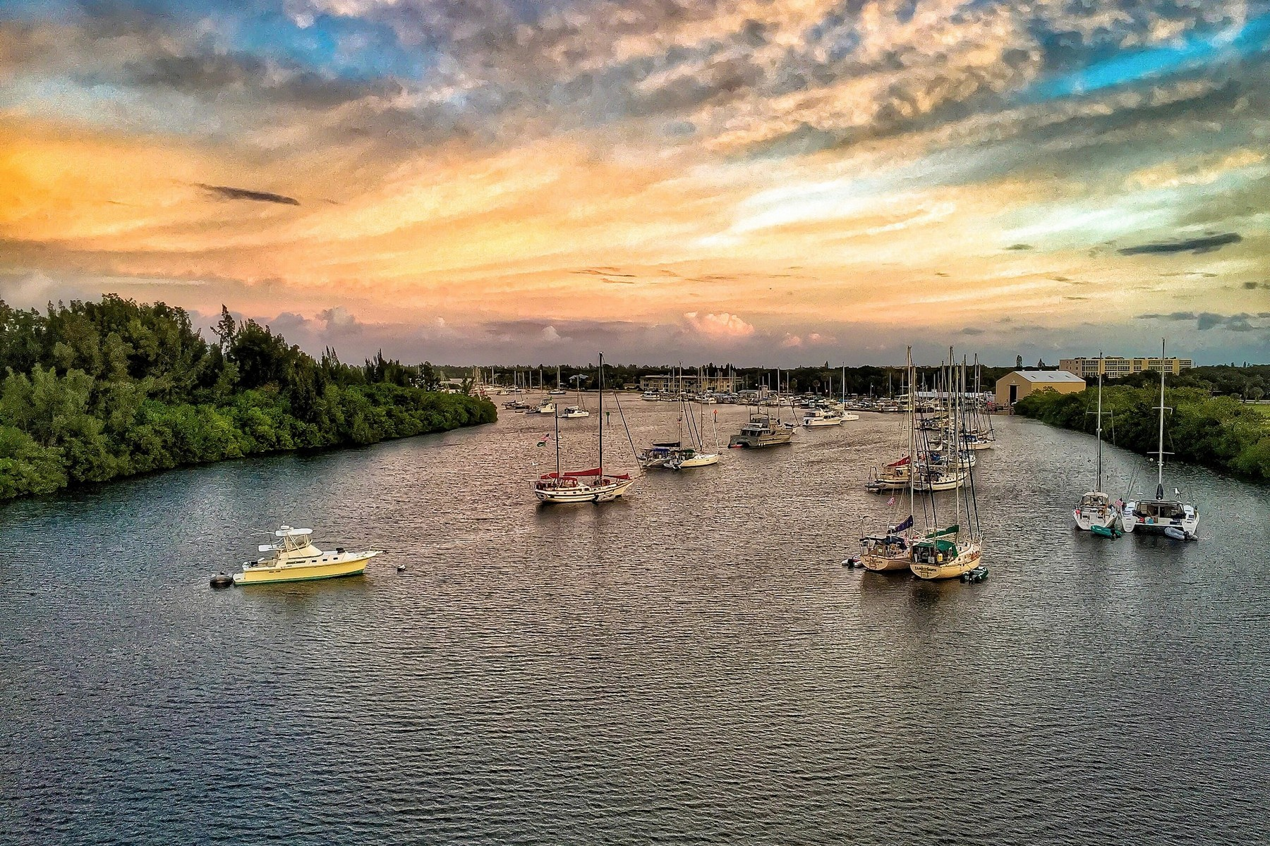 Additional photo for property listing at Build Your Dream Home 1670 Riomar Cove Vero Beach, Florida 32963 United States