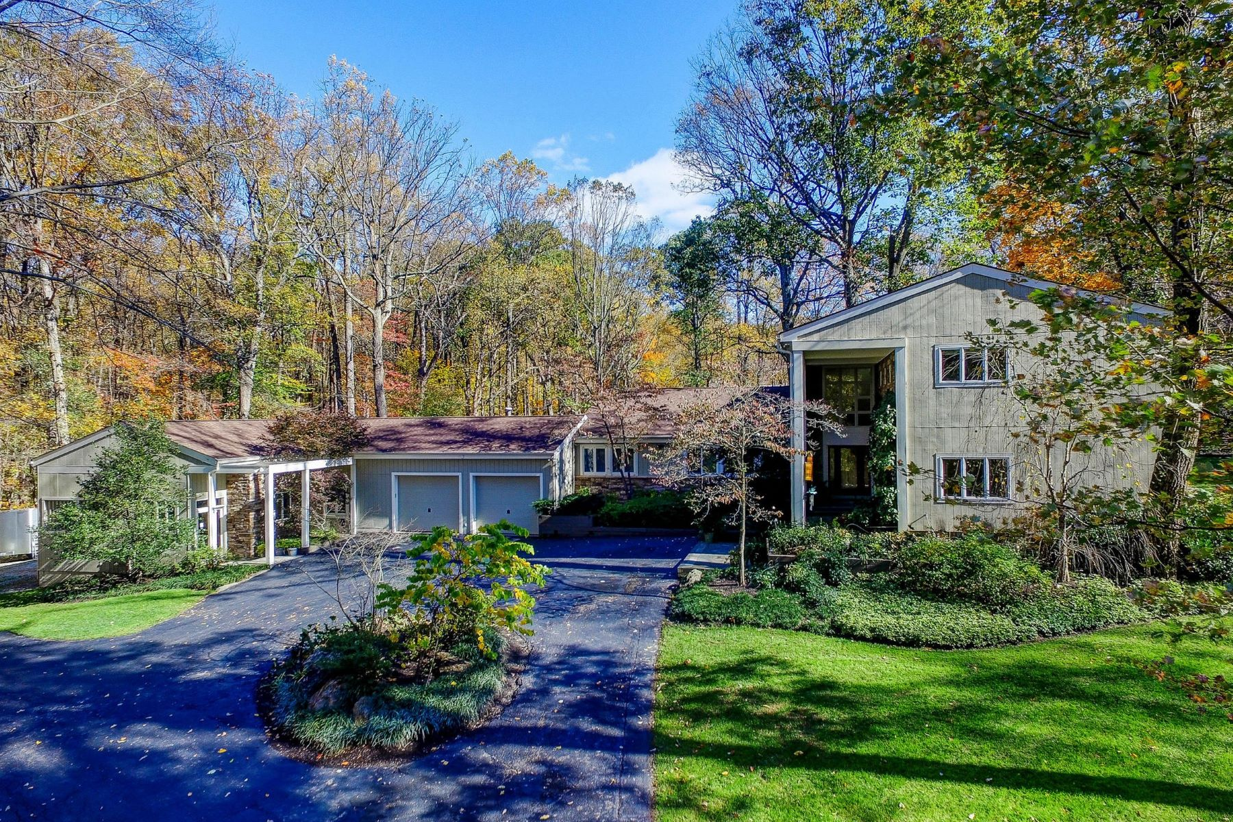 Single Family Homes for Sale at Live Your Best Life 12651 Greenspring Avenue Owings Mills, Maryland 21117 United States