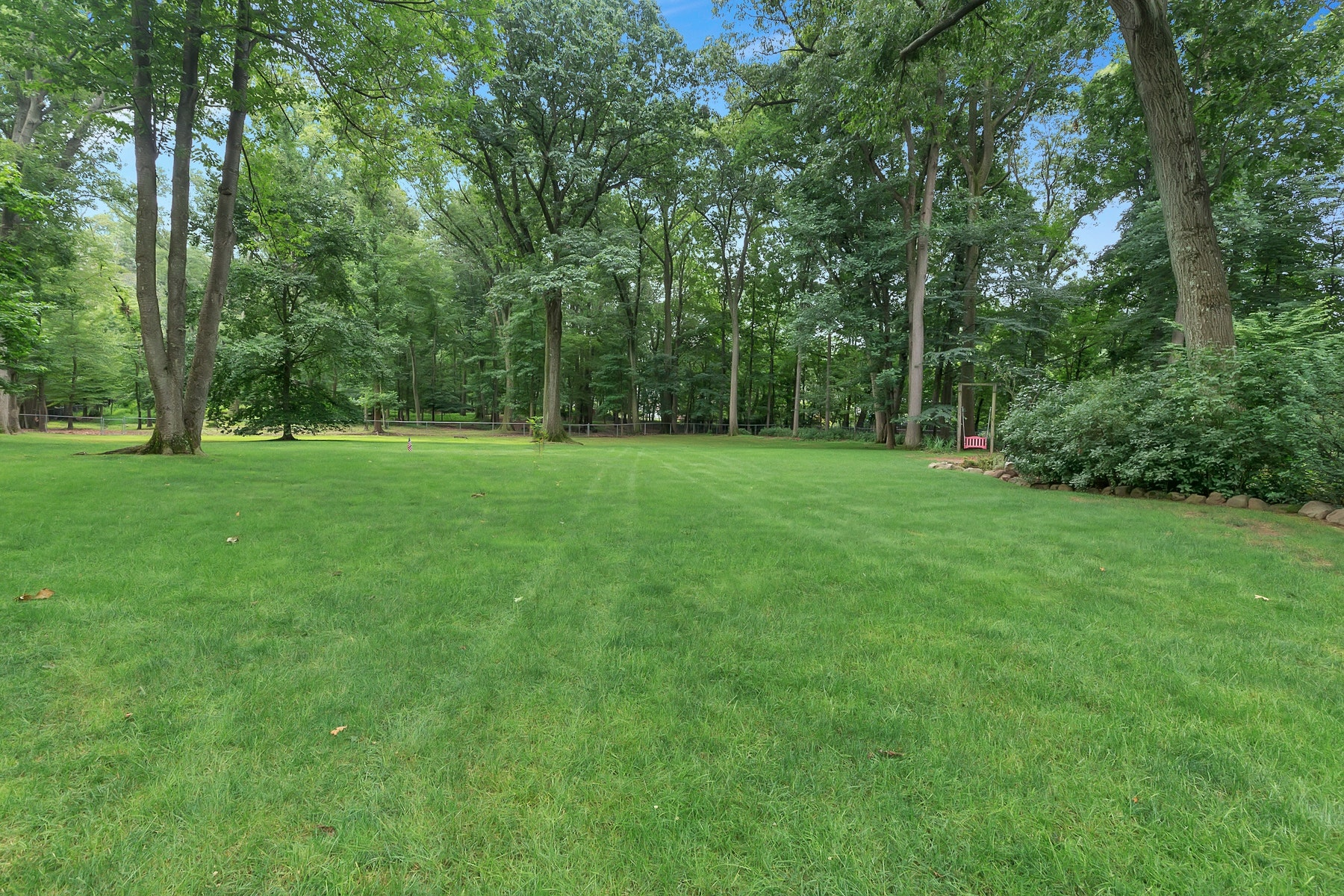 Terreno por un Venta en Approved Buildable Lots 1230 Cooper Road Scotch Plains, Nueva Jersey, 07076 Estados Unidos