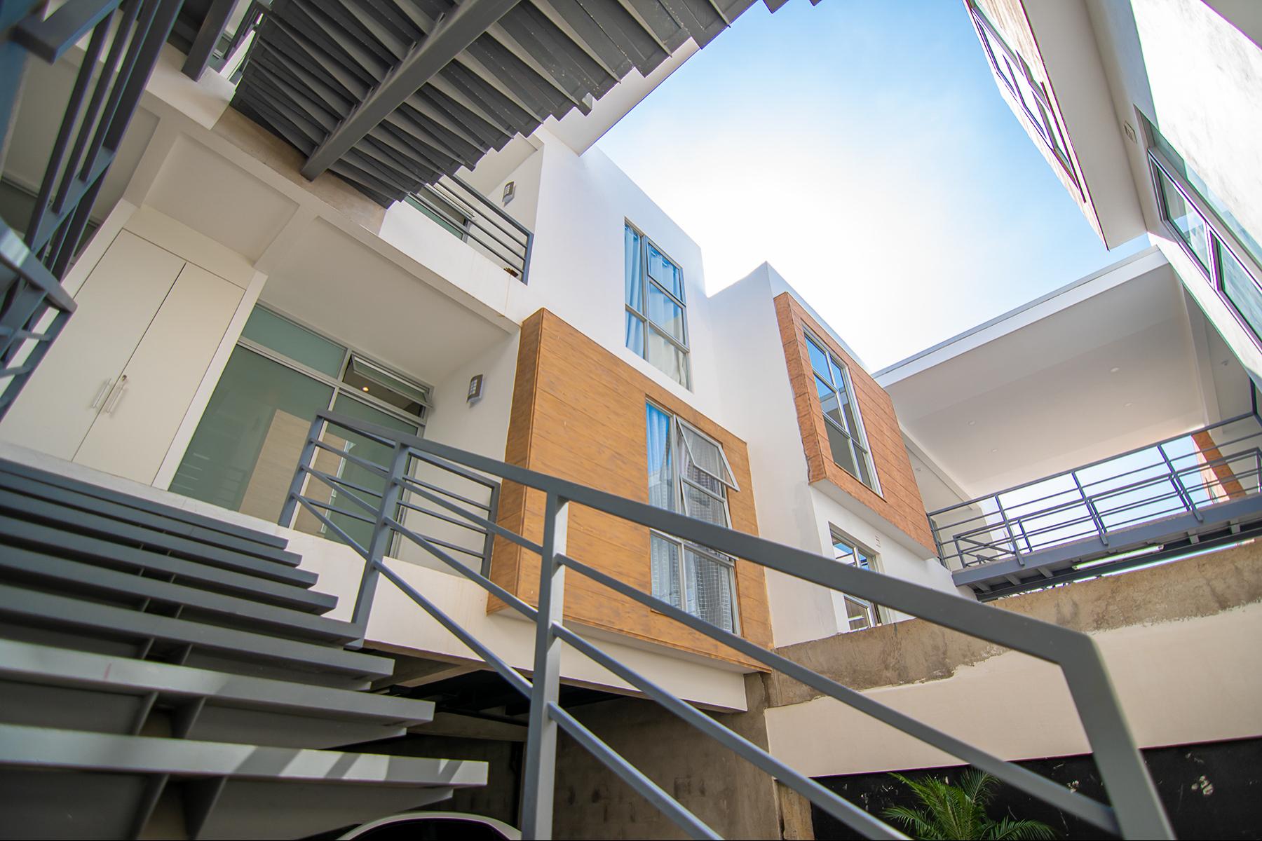 Apartments for Sale at El Nogal Perfect Home, Rohrmoser Rohrmoser, San Jose Costa Rica