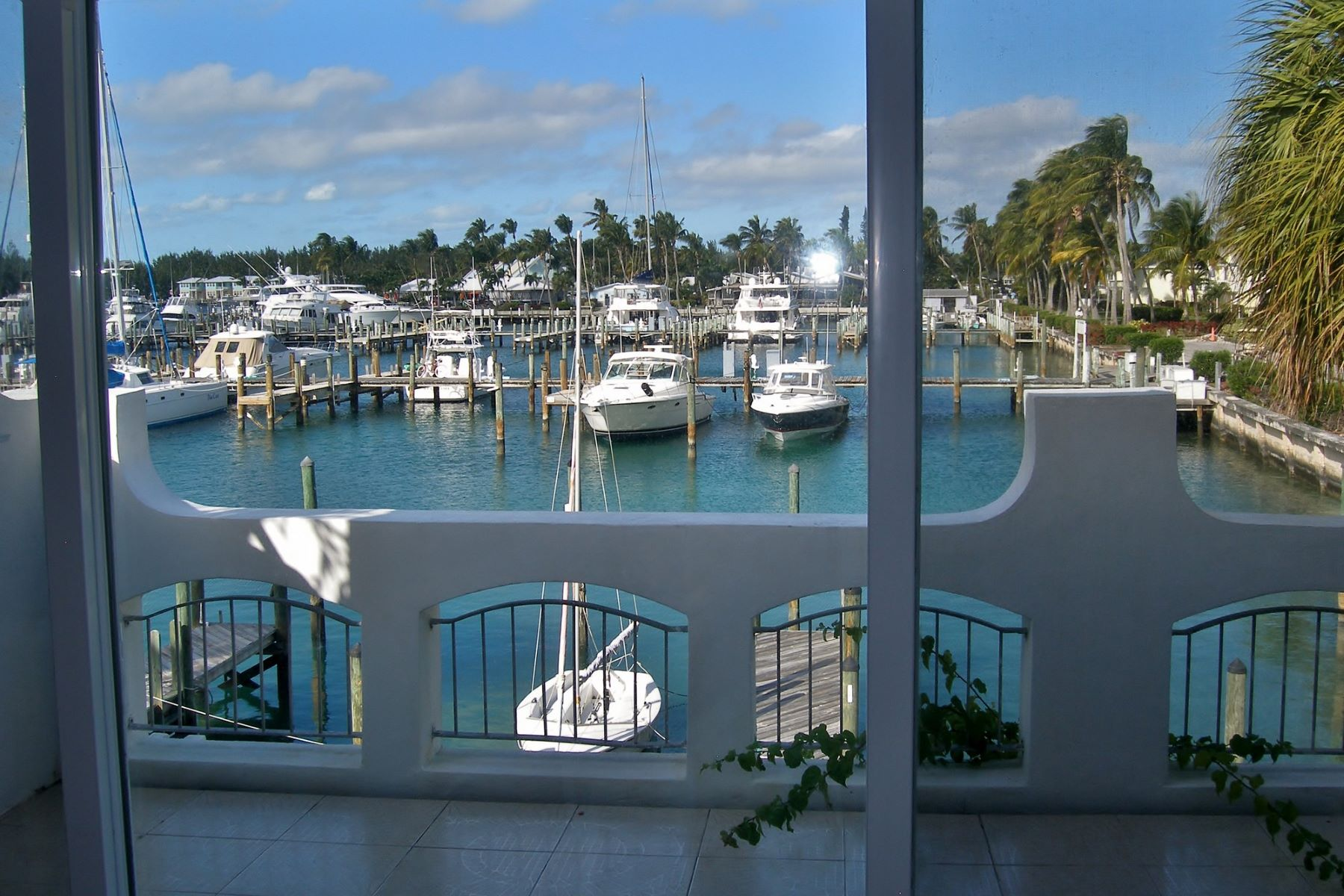 Piso por un Venta en #2401 Royal Palm Royal Palm, Treasure Cay, Abaco Bahamas