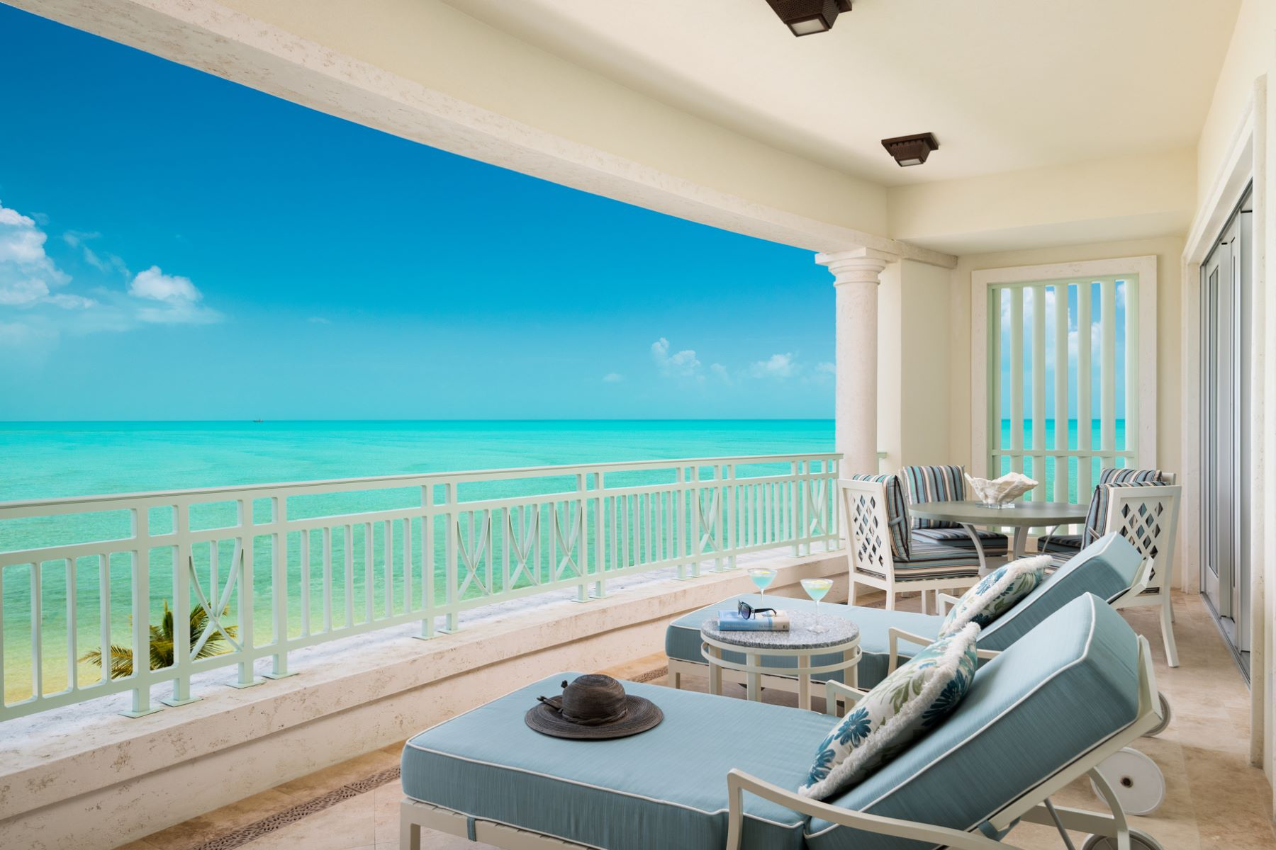 Additional photo for property listing at The Shore Club 1307.08.09 The Shore Club, 1307.08.09 Long Bay, Providenciales TKCA 1ZZ Turks And Caicos Islands