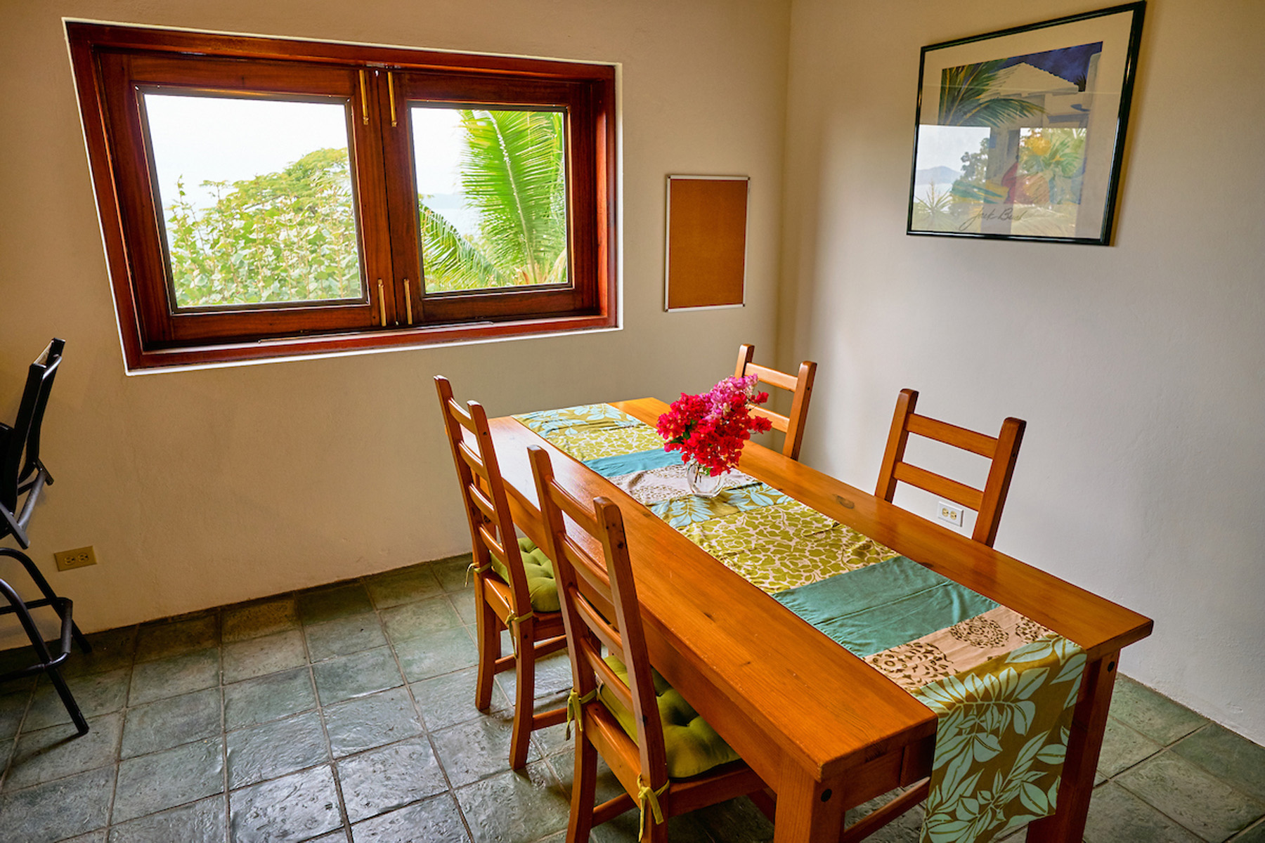 Additional photo for property listing at Havers Vista Havers, Tortola Ingiliz Virgin Adalari